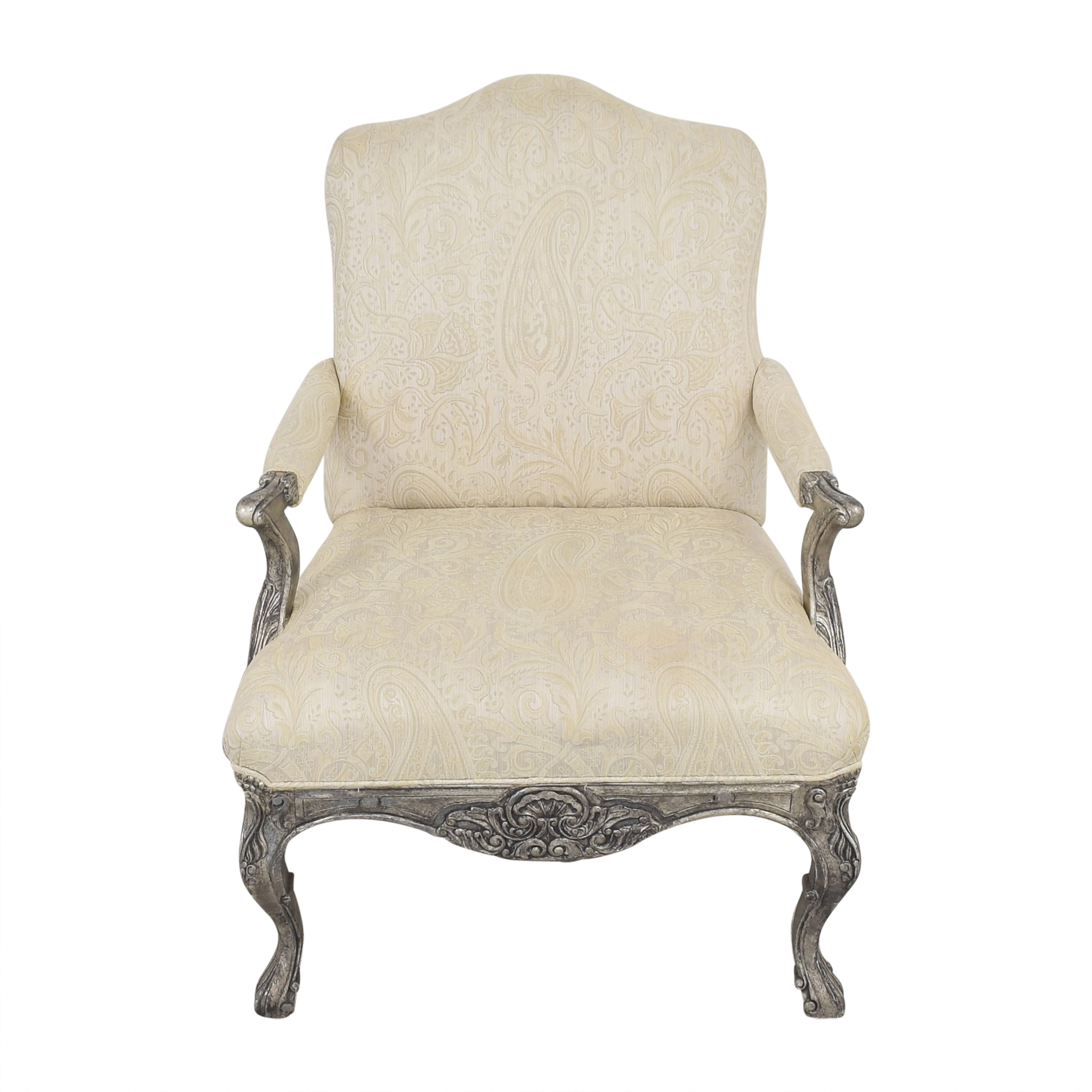 Lillian August Lillian August Arm Chair Accent Chairs