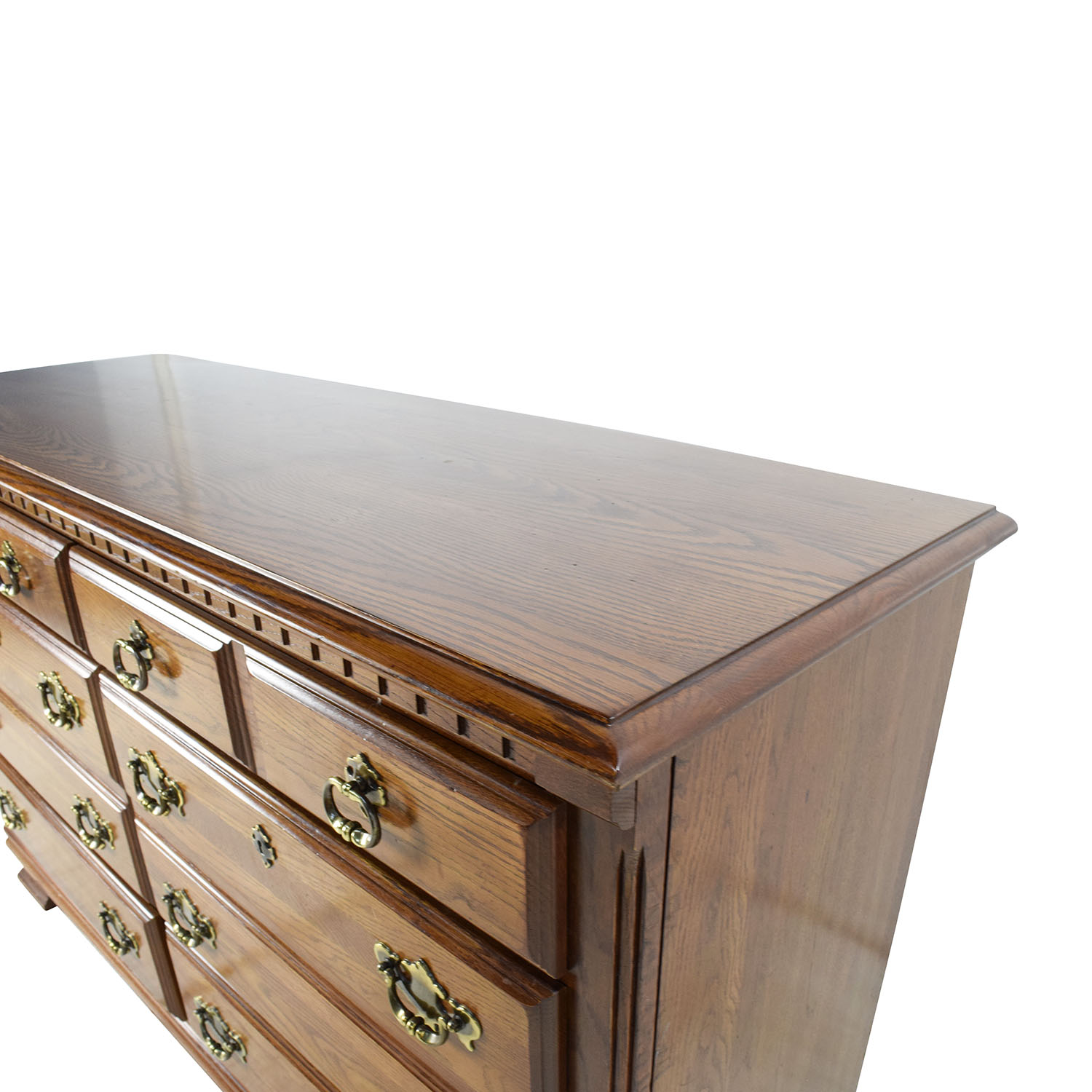 Kincaid Furniture Solid Wood Dresser Kincaid Furniture. 64  OFF   Kincaid Furniture Kincaid Furniture Solid Wood Dresser