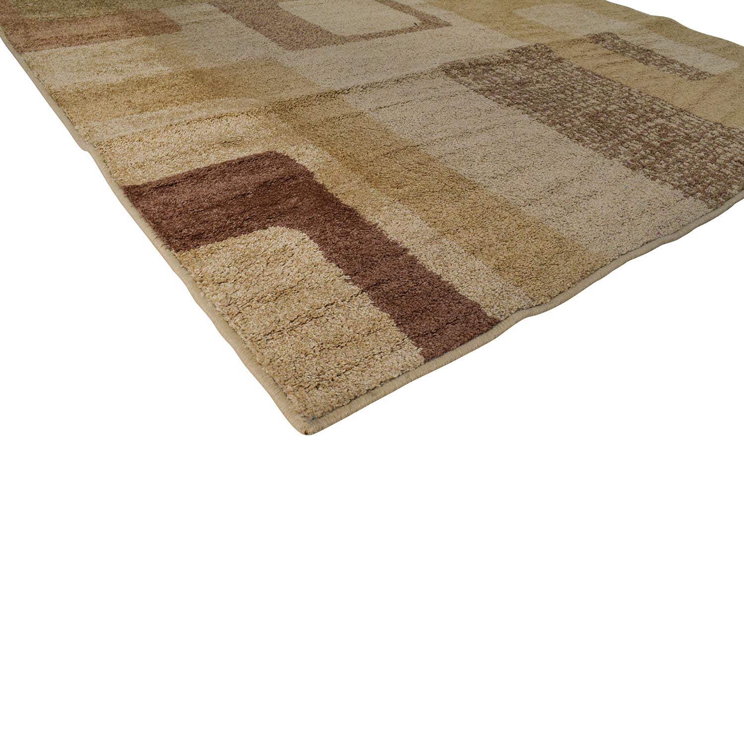buy Raymour & Flanigan Beige Pattern Rug Raymour and Flanigan Rugs