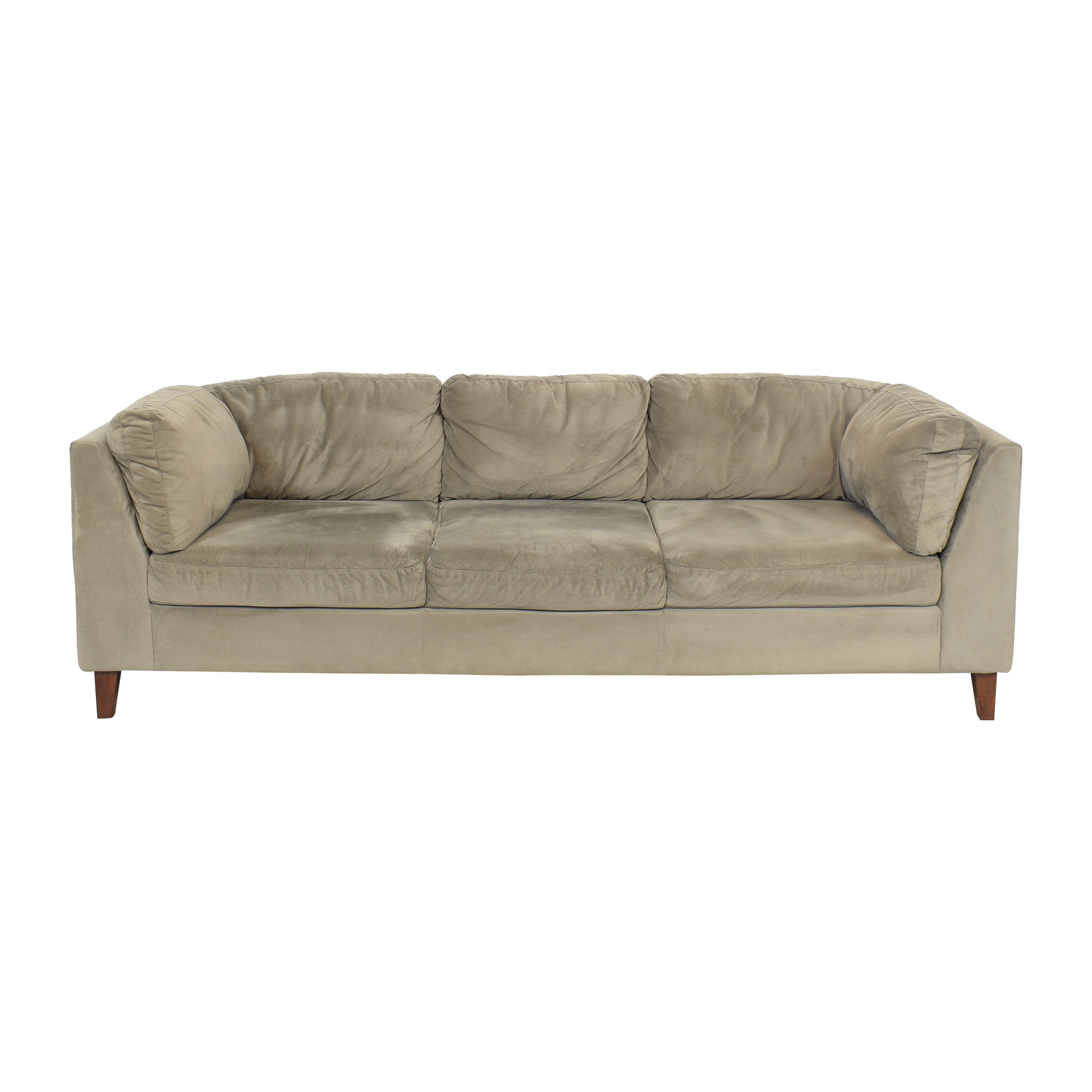 EQ3 EQ3 Salema Modern Sofa coupon