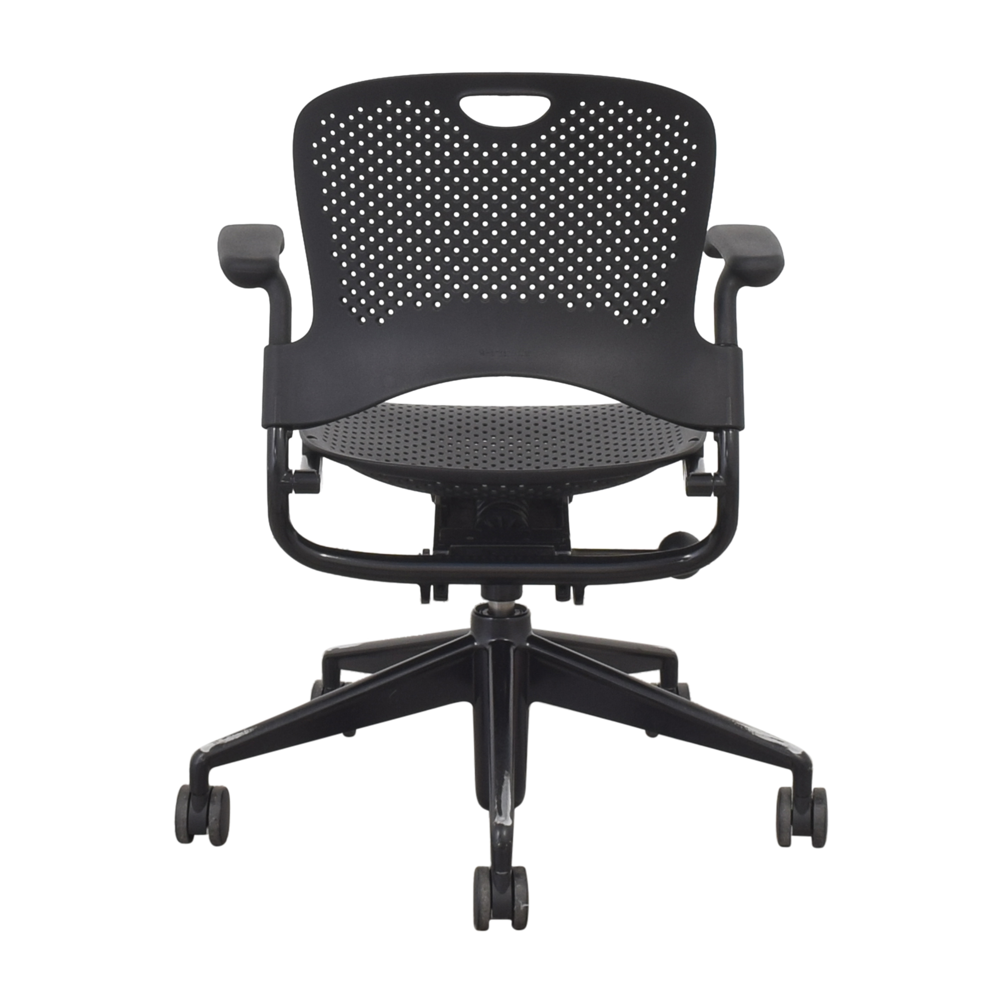 shop Herman Miller Caper Multipurpose Chair Herman Miller