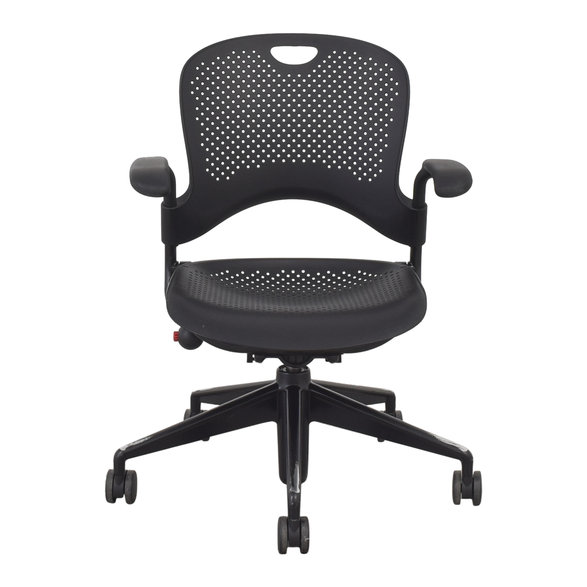 Herman Miller Herman Miller Caper Multipurpose Chair