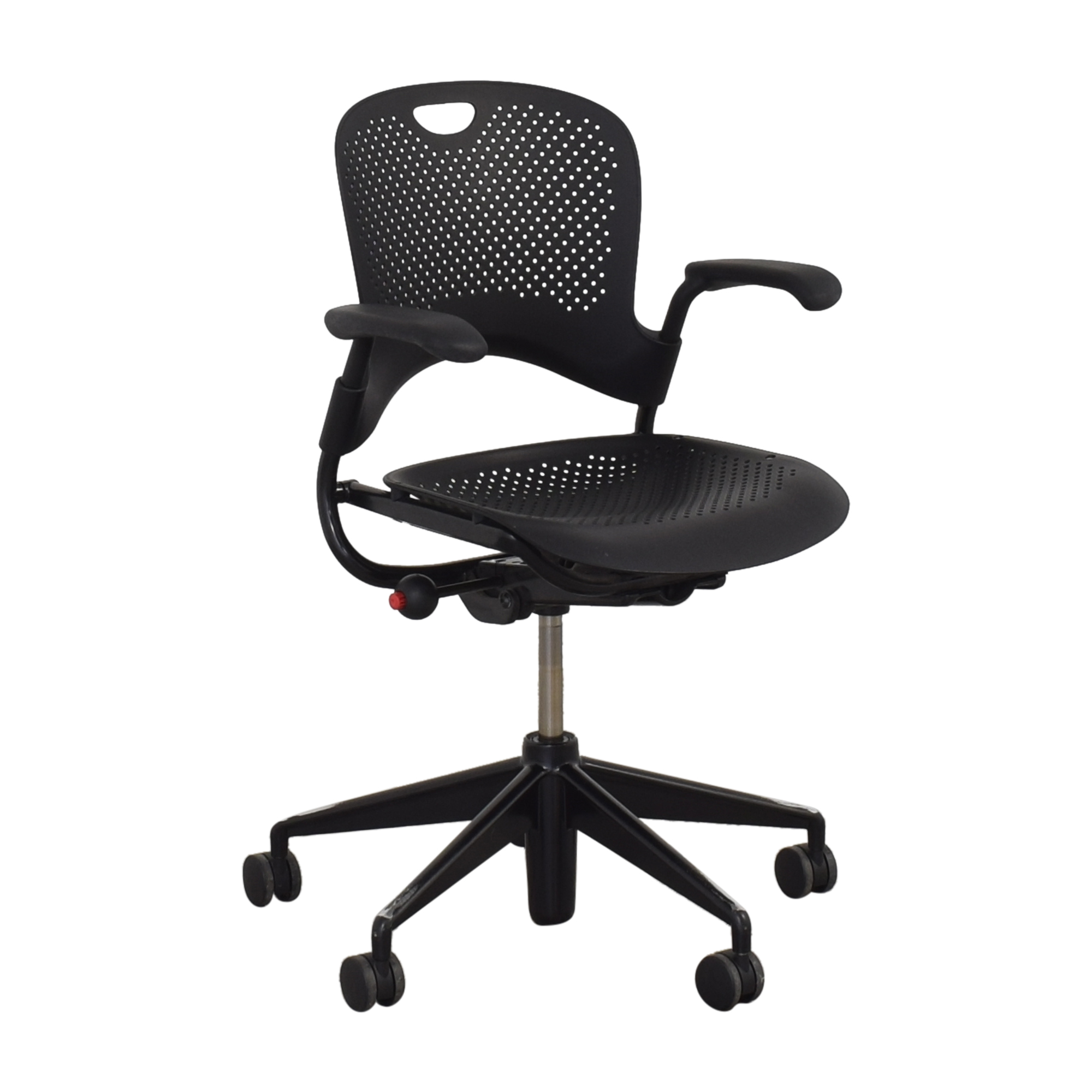 Herman Miller Herman Miller Caper Multipurpose Chair nyc