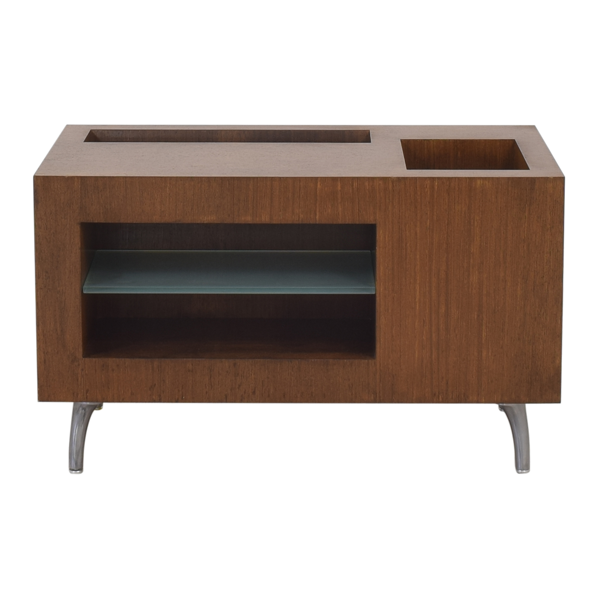 buy  Modern Style Coffee Table online