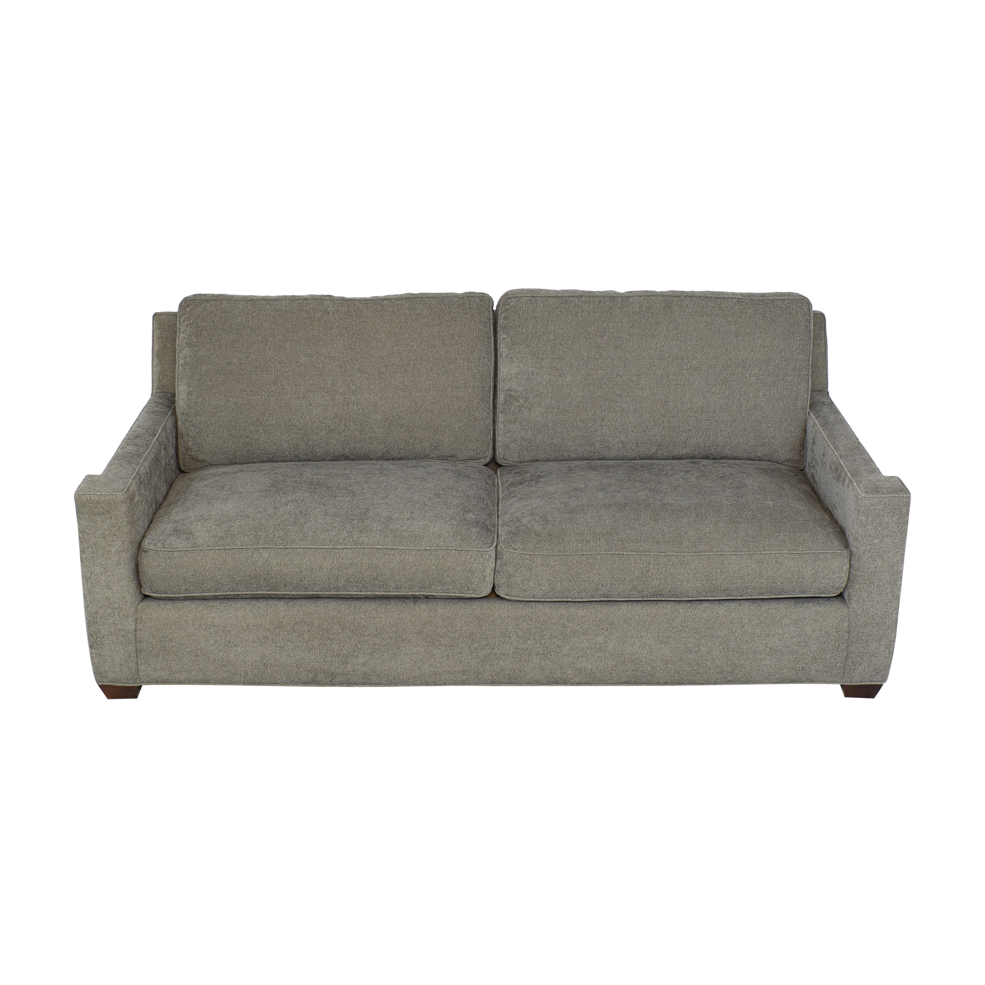 Century Furniture Colton Sofa / Classic Sofas