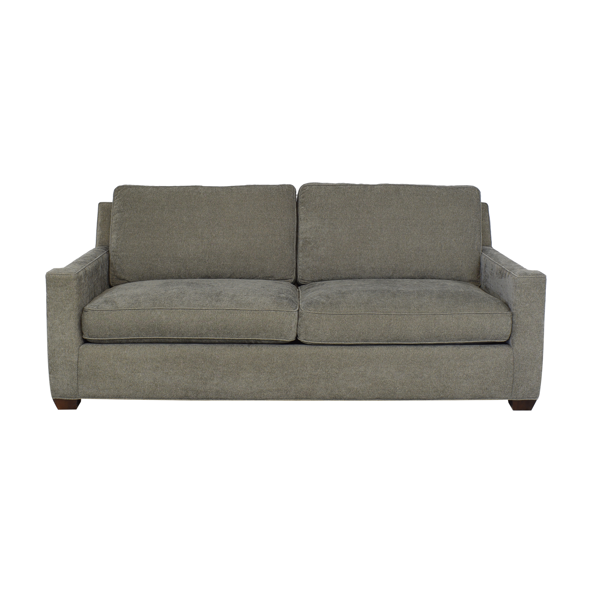 buy Century Furniture Colton Sofa Century Furniture Sofas