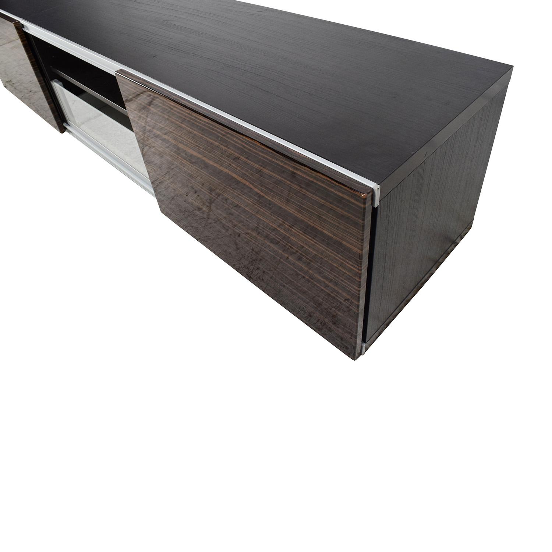 Ikea Media Storage Cabinet Second