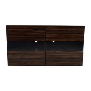 IKEA IKEA Media Cabinet nyc