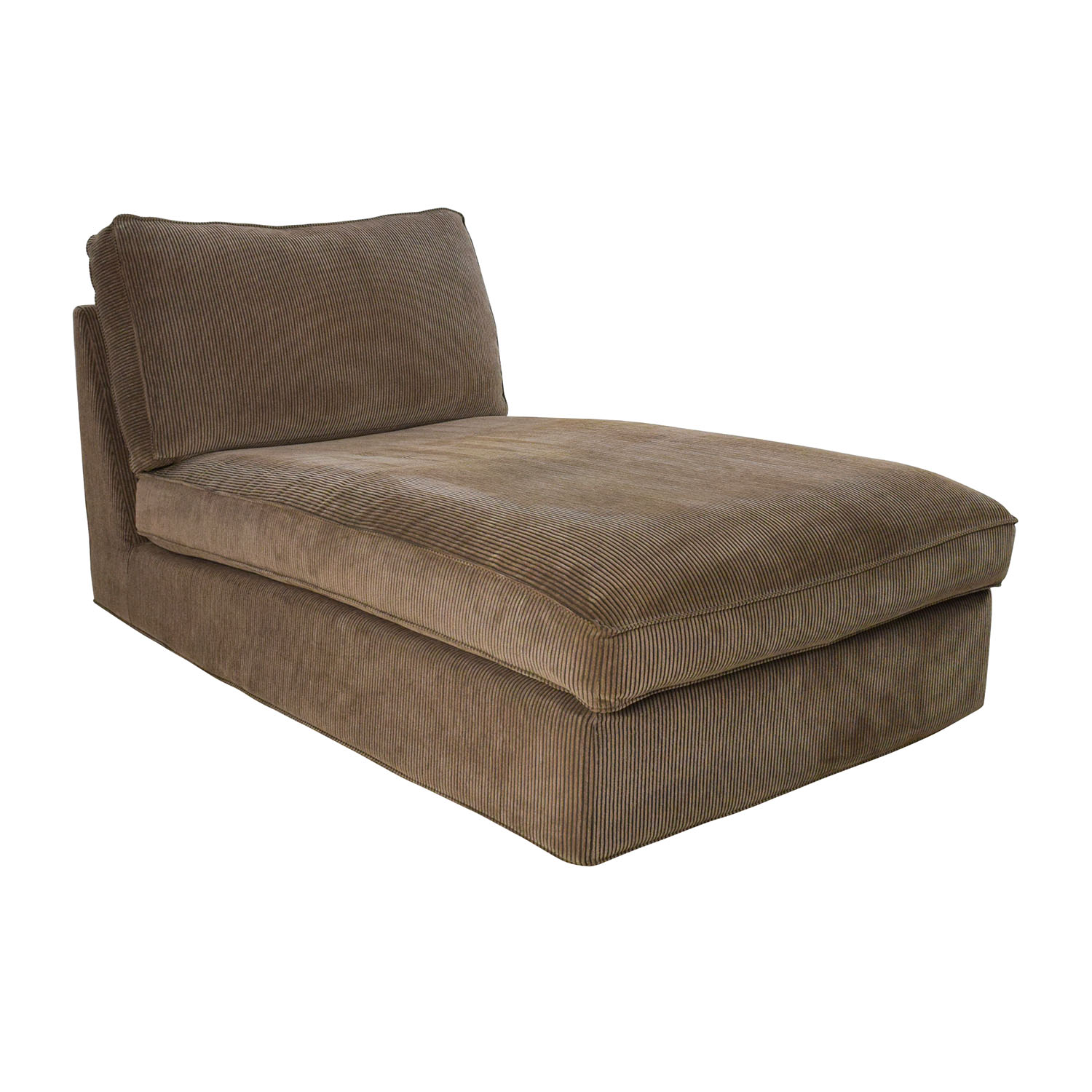 ... buy IKEA IKEA KIVIK Chaise Lounge online ...  sc 1 st  Furnishare : ikea chaise lounge - Sectionals, Sofas & Couches
