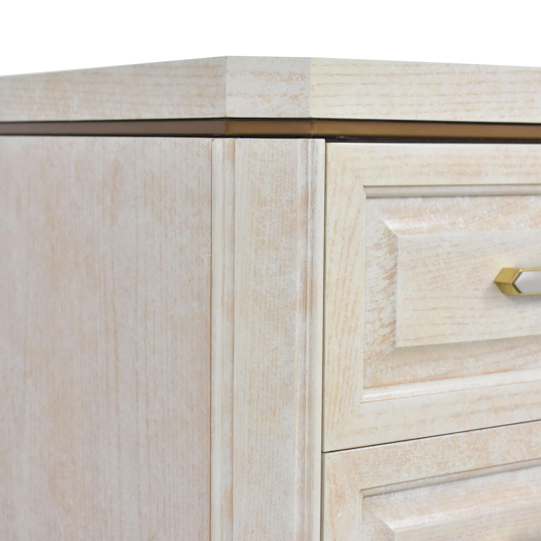 buy Henredon Furniture Chest of Drawers Henredon Furniture