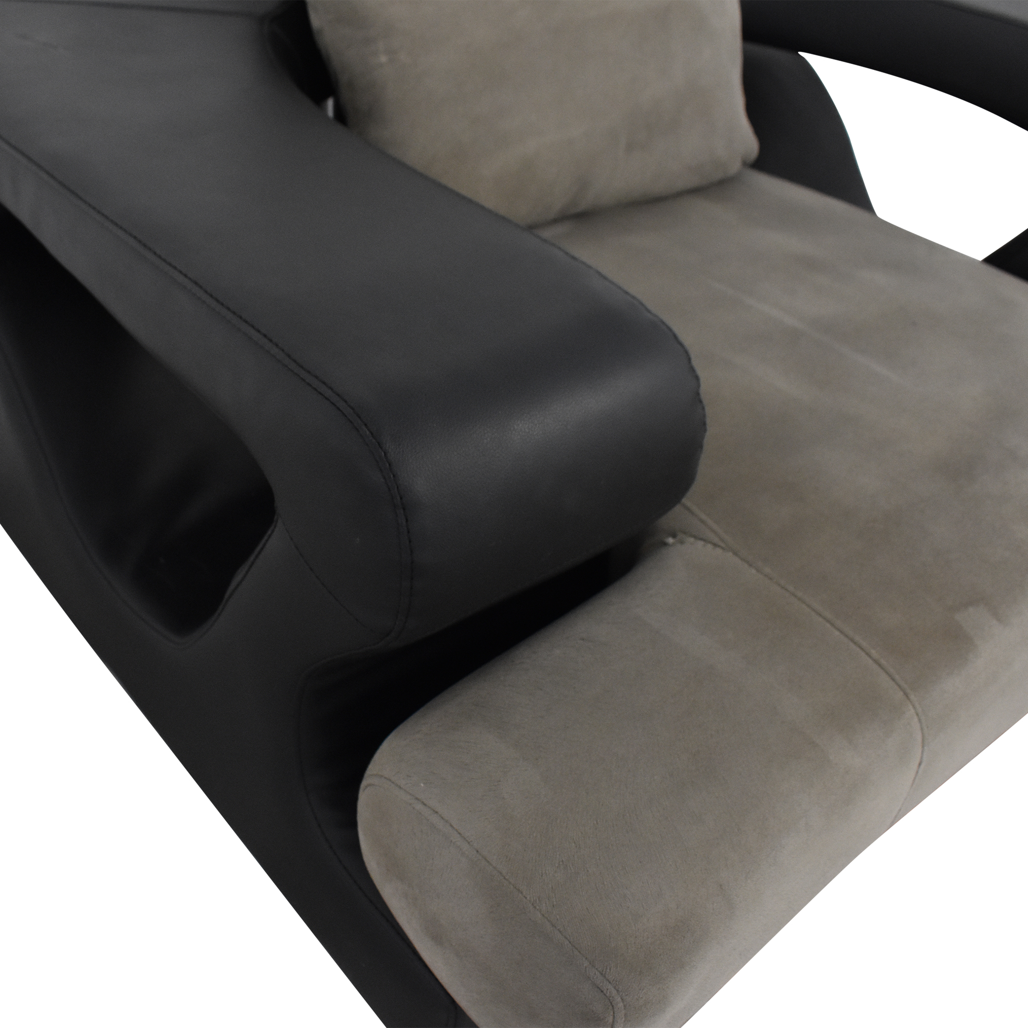 Acme Acme Modern Style Lounge Chair pa