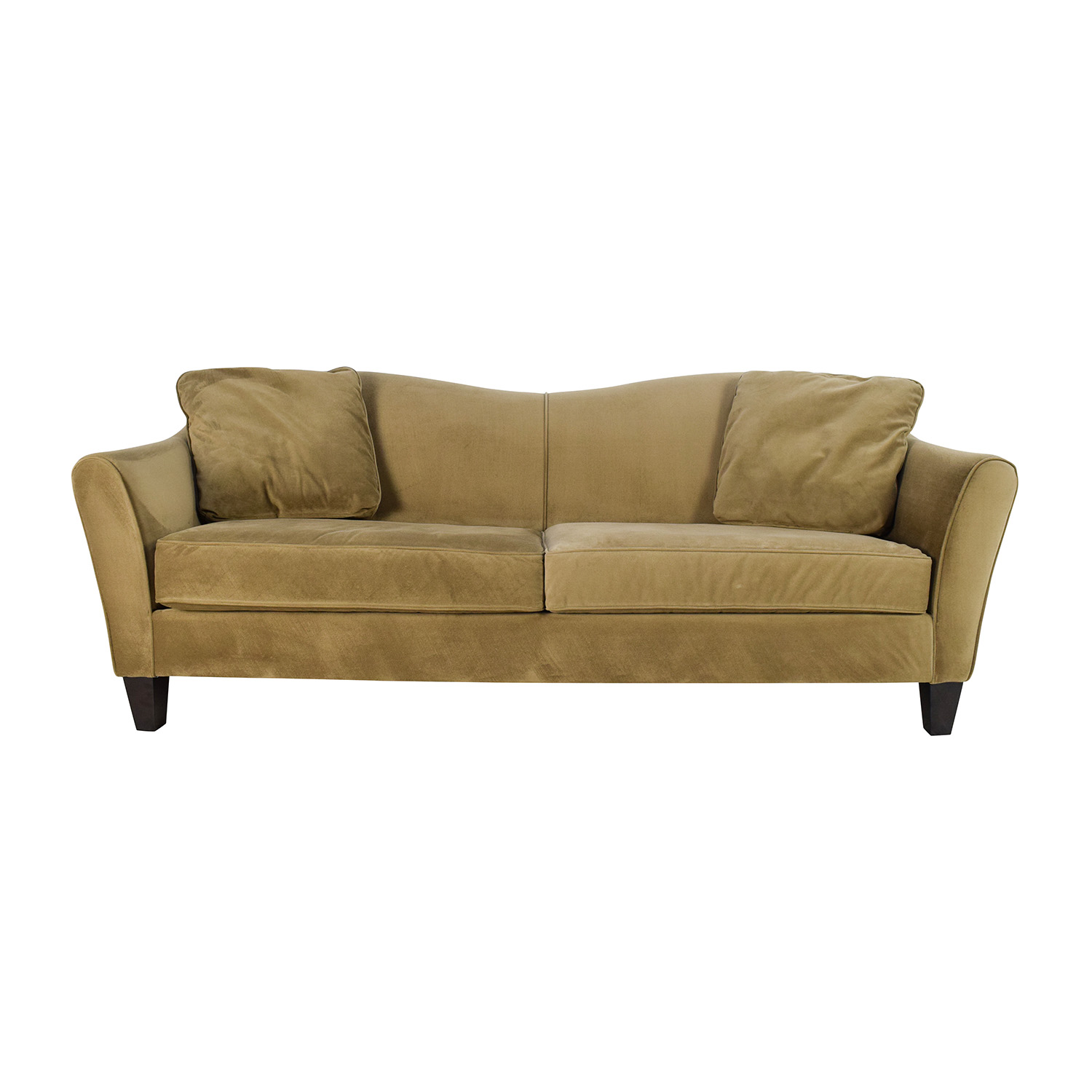 Raymour and flanigan sofa sofas sofa couches leather sofaore raymour and thesofa Couches and loveseats