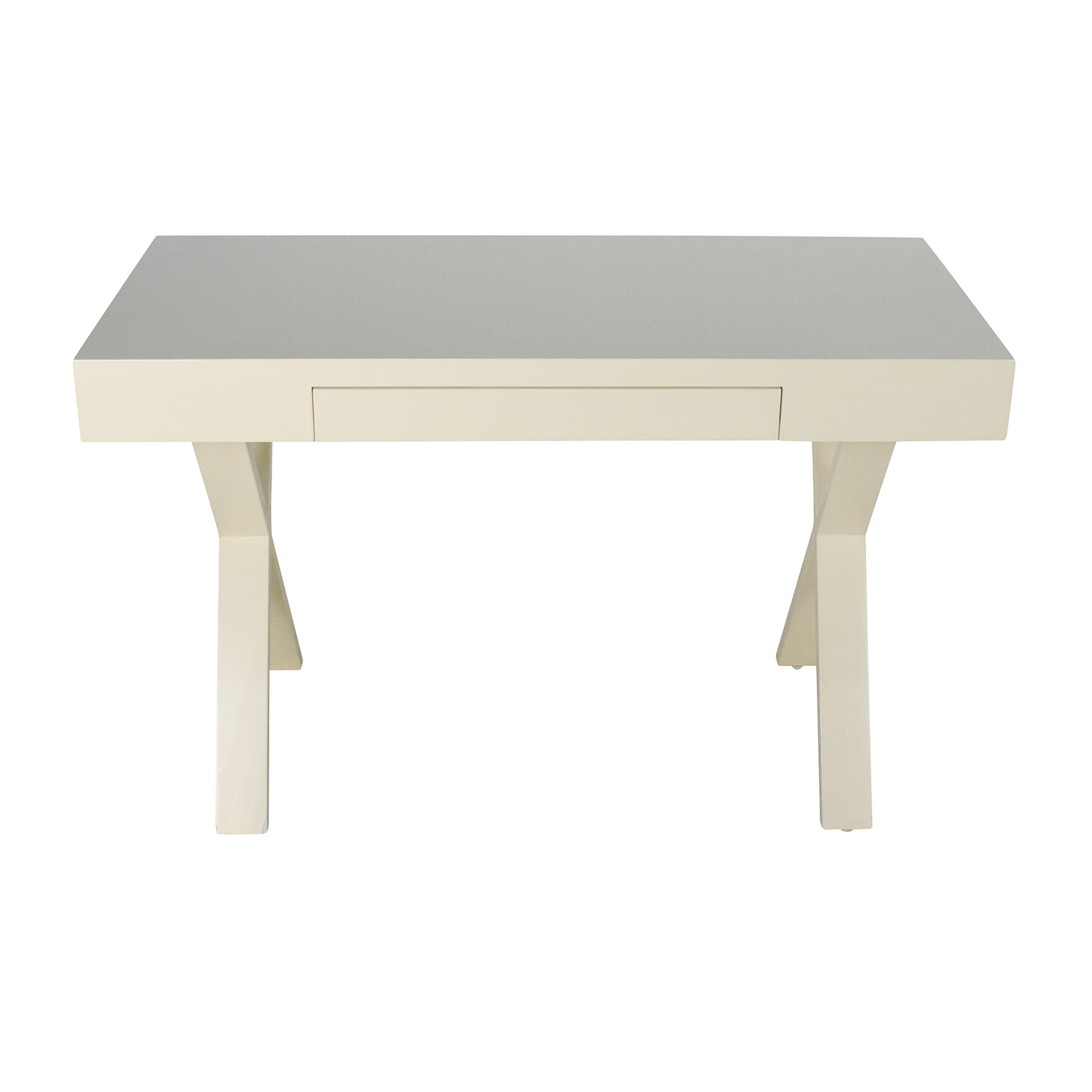 World Market World Market Josephine Desk discount