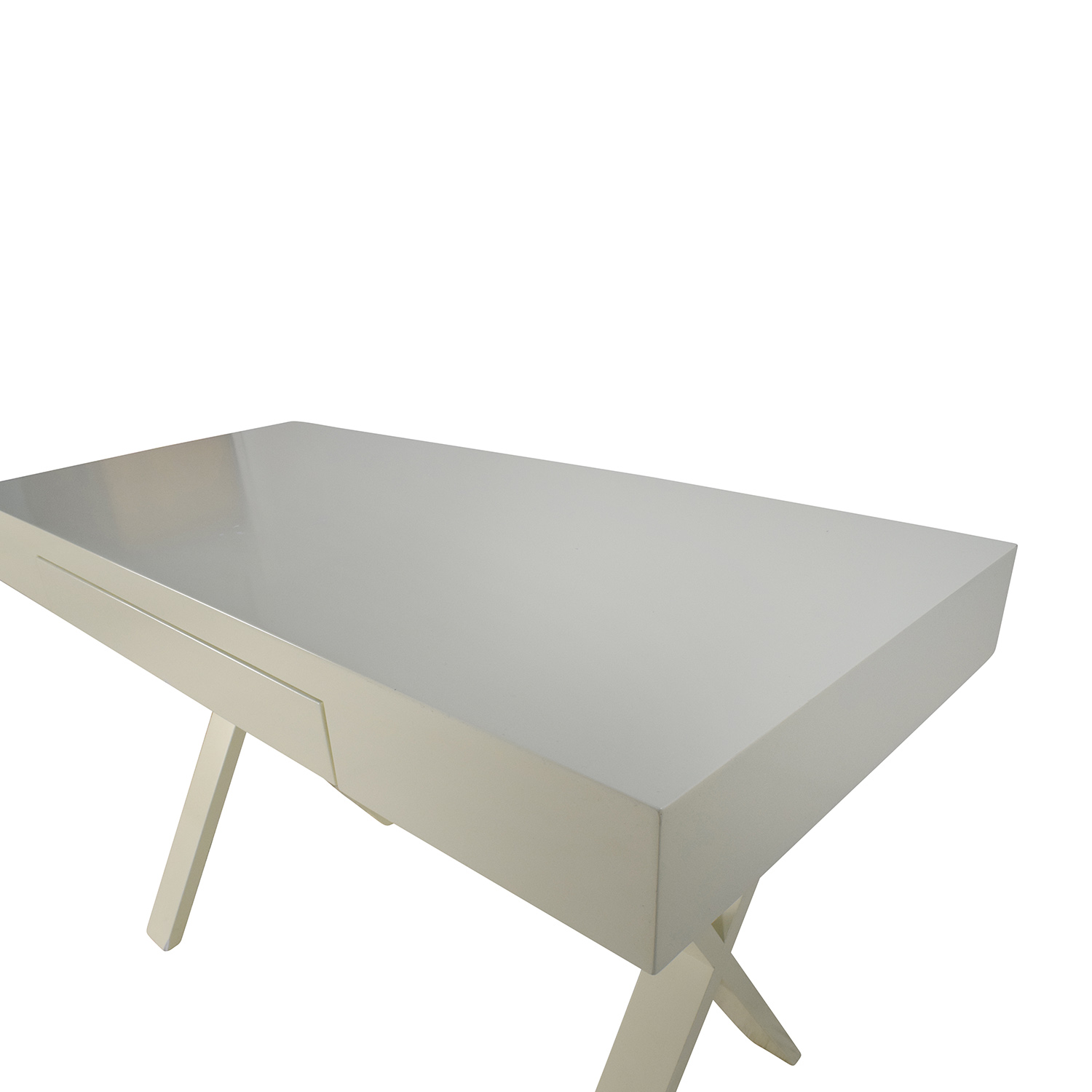 ... World Market Josephine Desk / Home Office Desks ...