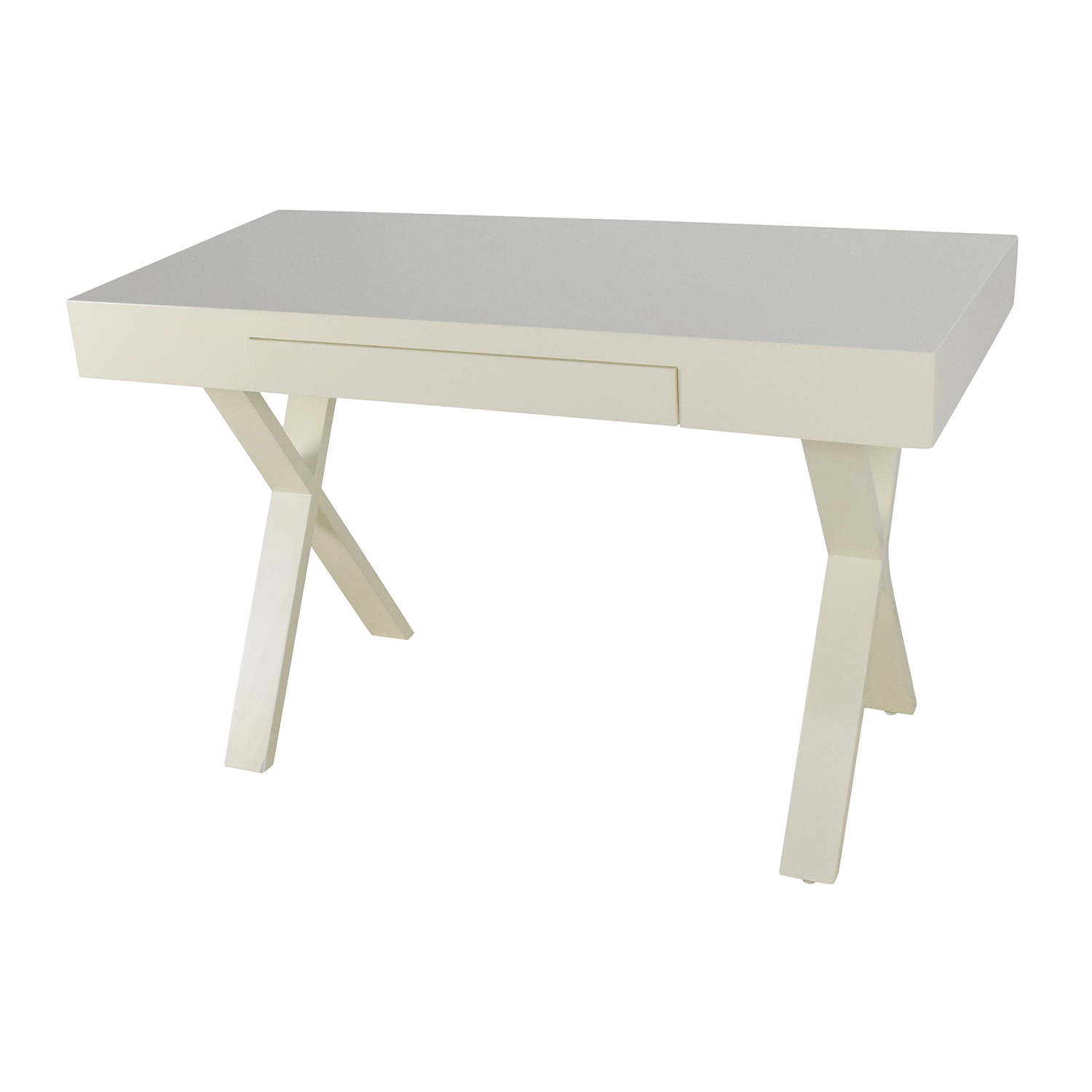 53 Off World Market World Market Josephine Desk Tables