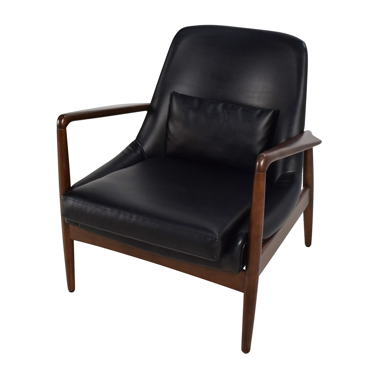 and black ip homes chair com better gardens walmart leather ellis club brown
