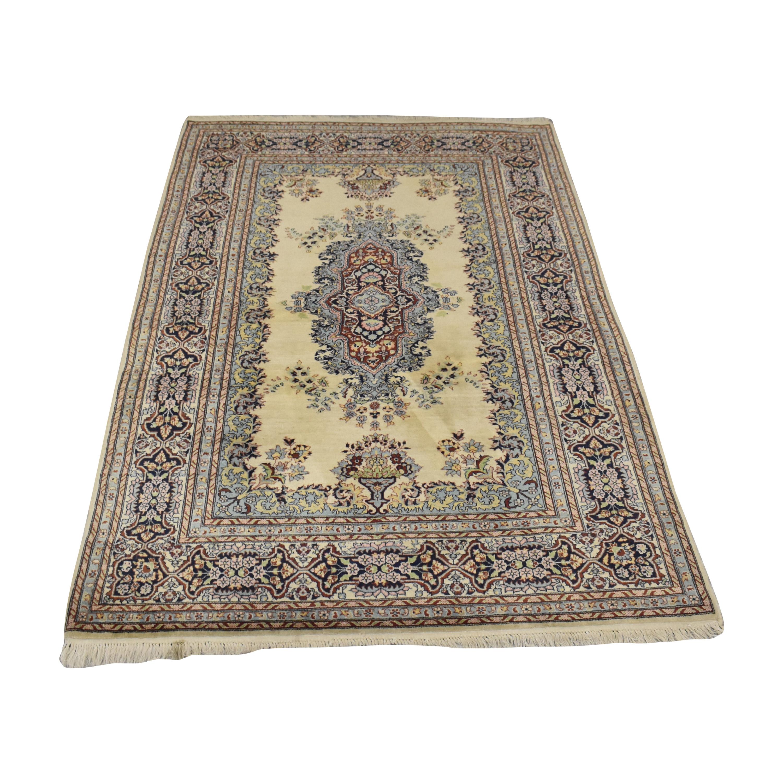Persian Carpet Rugs