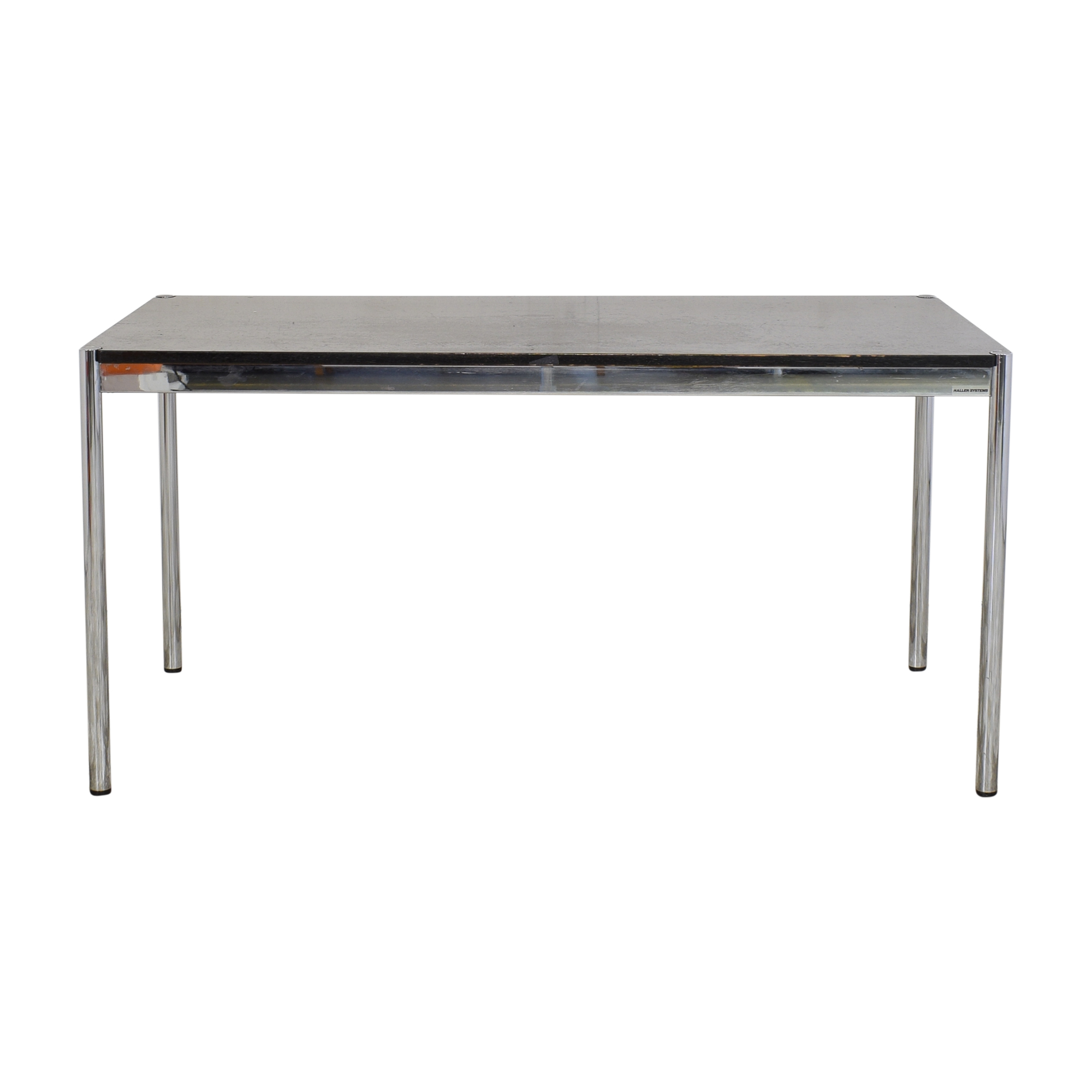USM Haller Modern Table sale