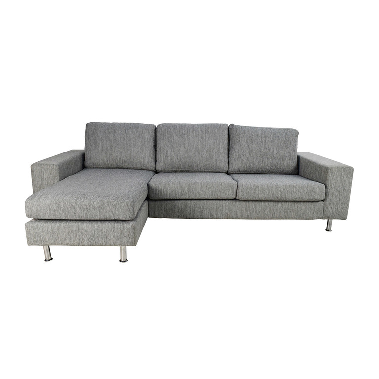 BoConcept BoConcept Indivi 2 Sectional Sofa second hand