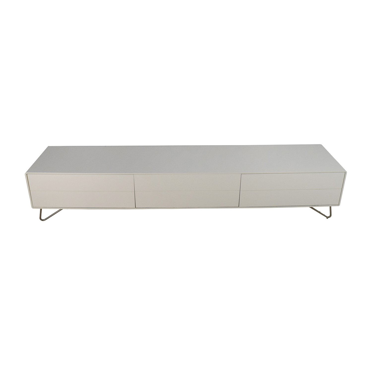 BoConcept BoConcept Fermo Media Unit discount