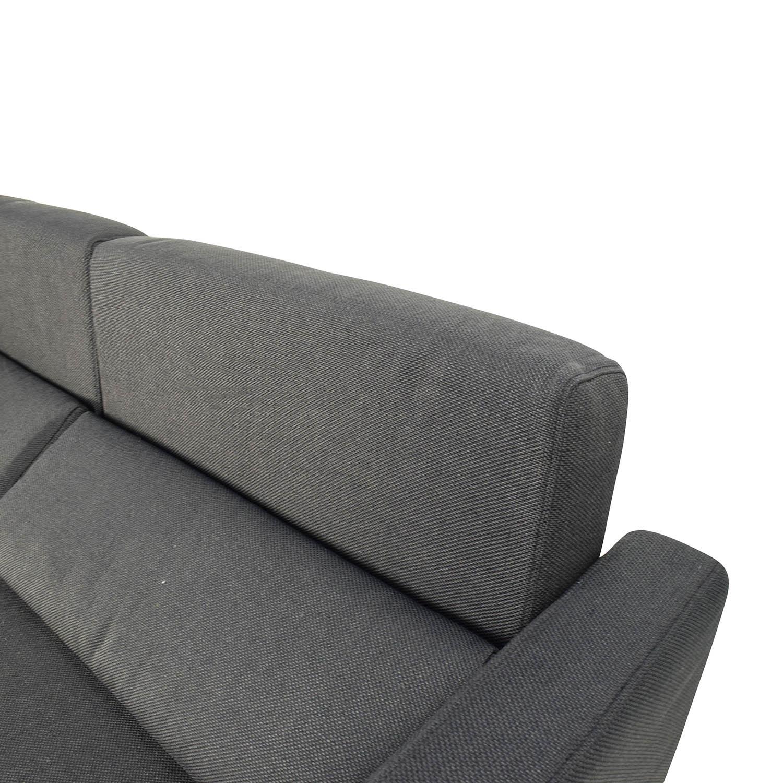67  off   sofas