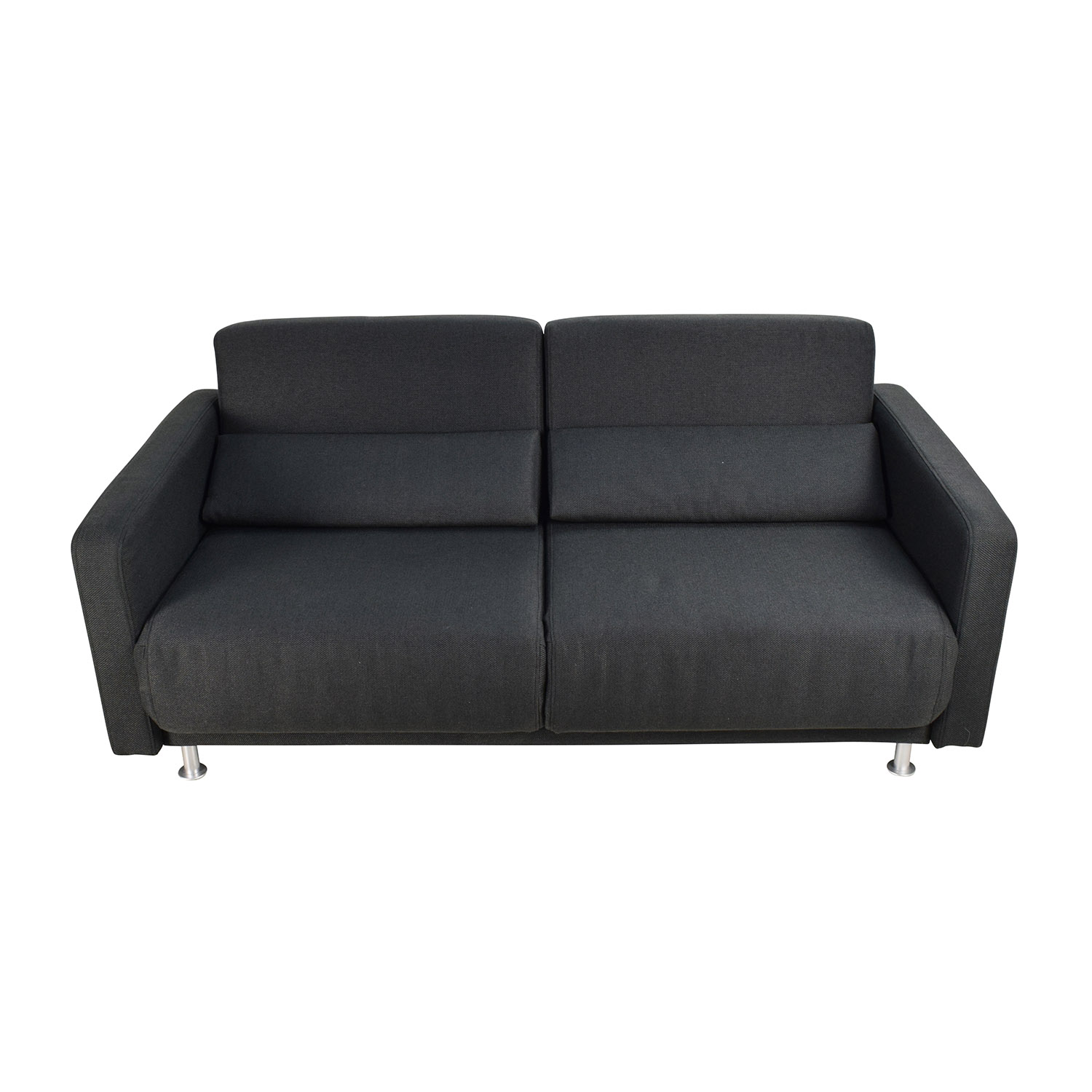 Bo concept sofas corner sofa modular contemporary fabric for Bo concept