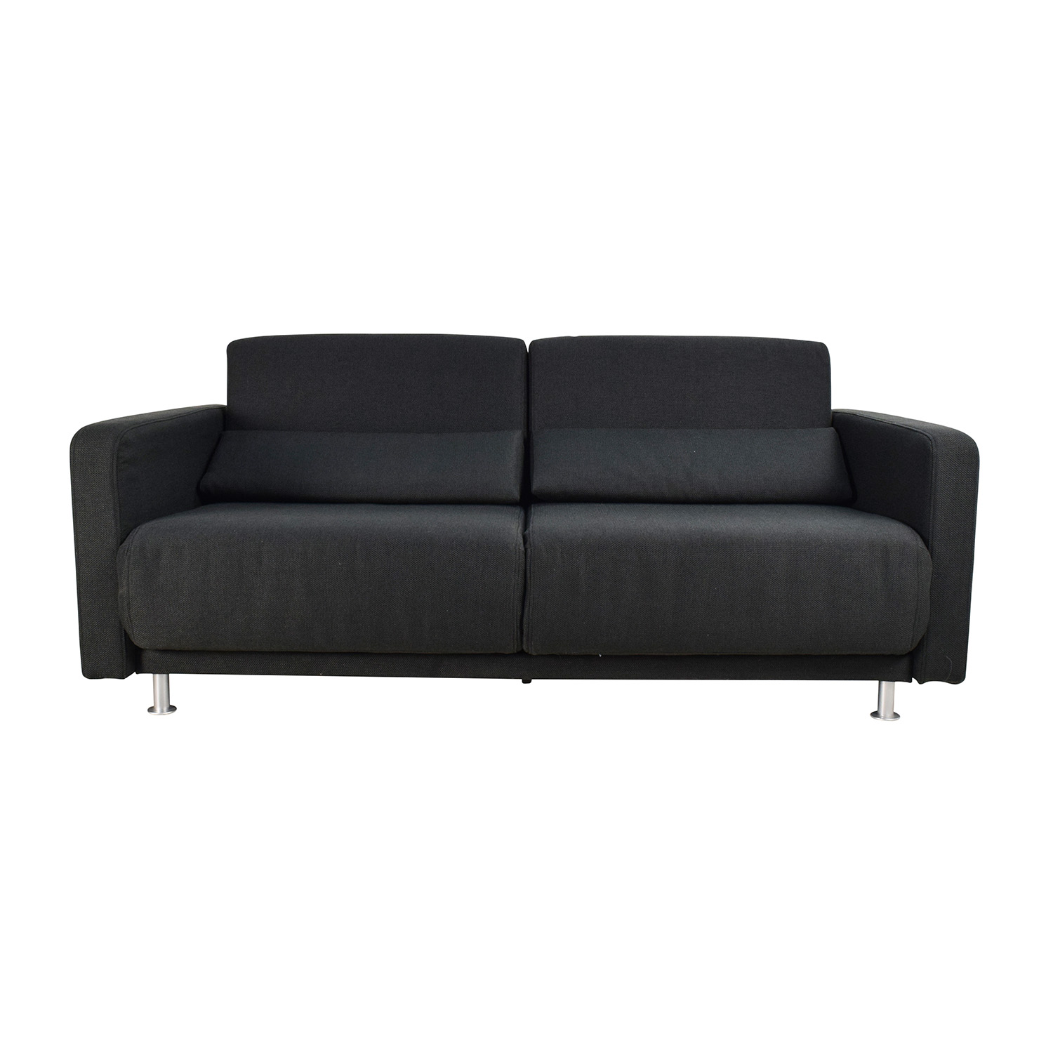 Boconcept Kyoto Sofa Bed Review Review Home Co