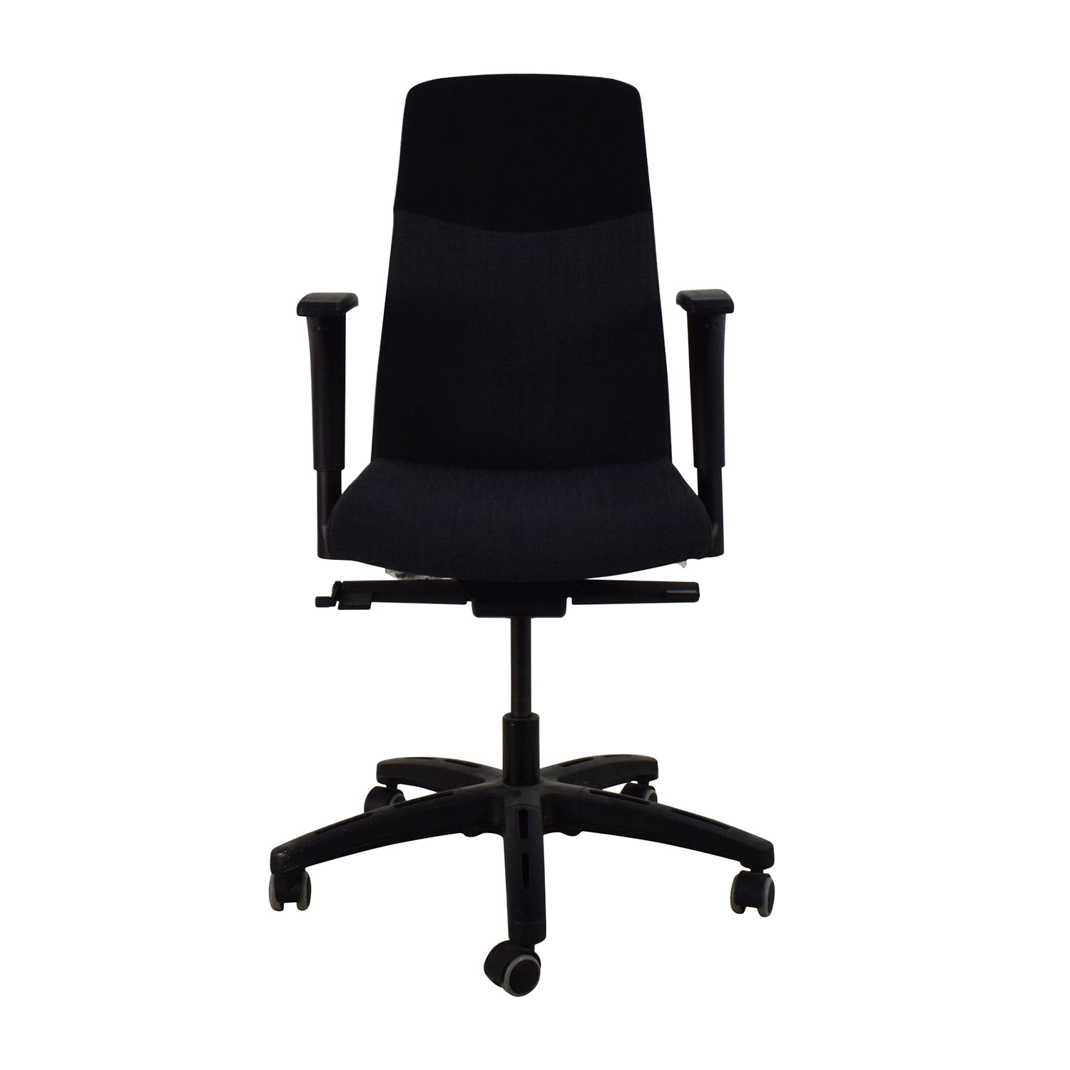 shop Donati Office Chair Donati