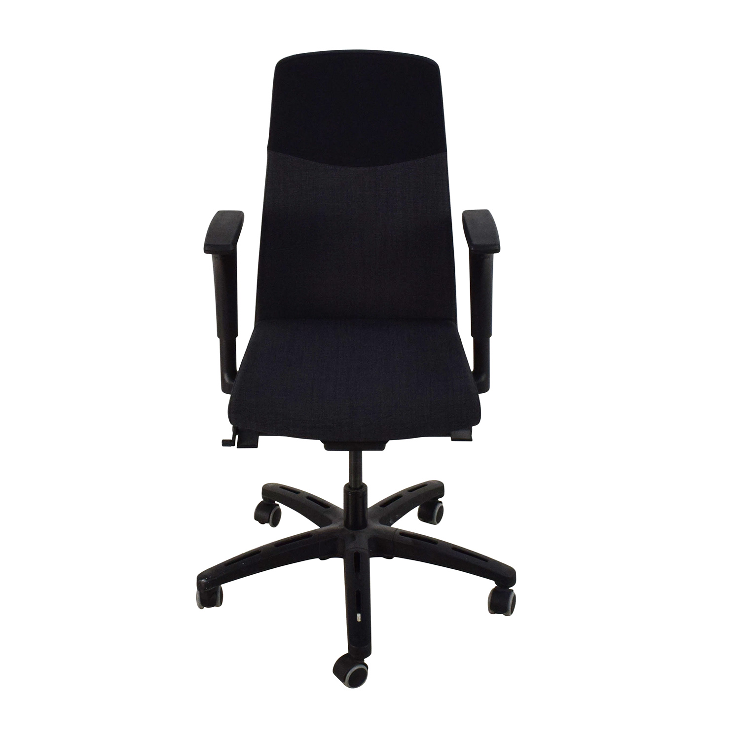 buy Donati Office Chair Donati