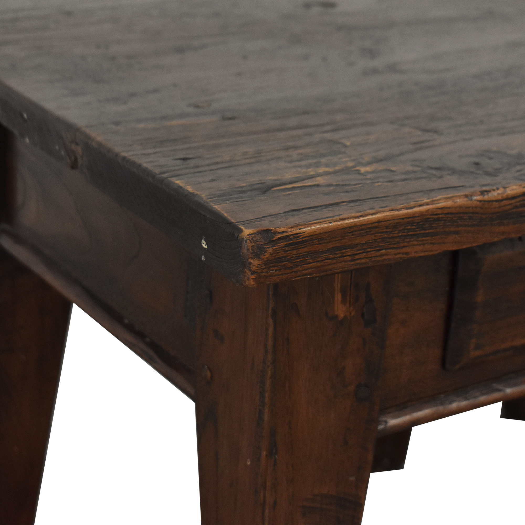 Lillian August End Tables / Tables