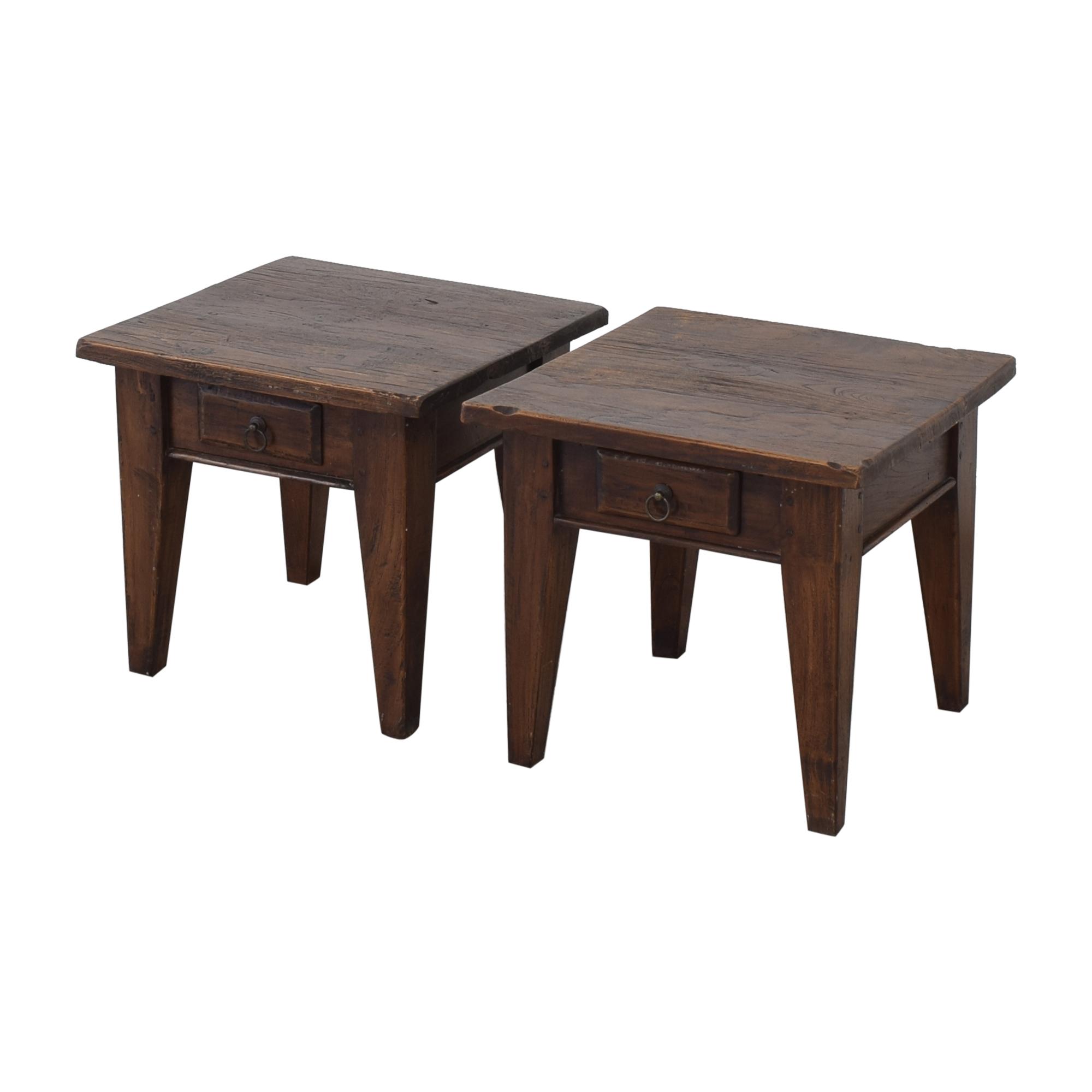 buy Lillian August Lillian August End Tables online