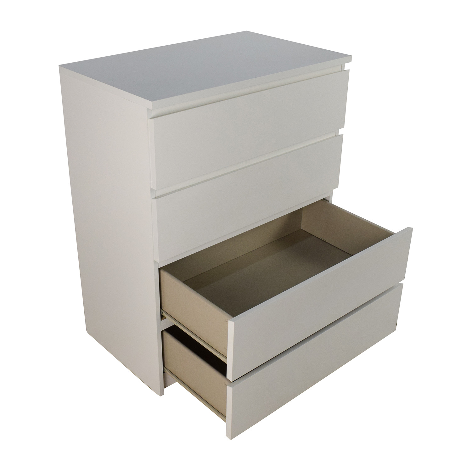 Malm dresser drawer bestdressers
