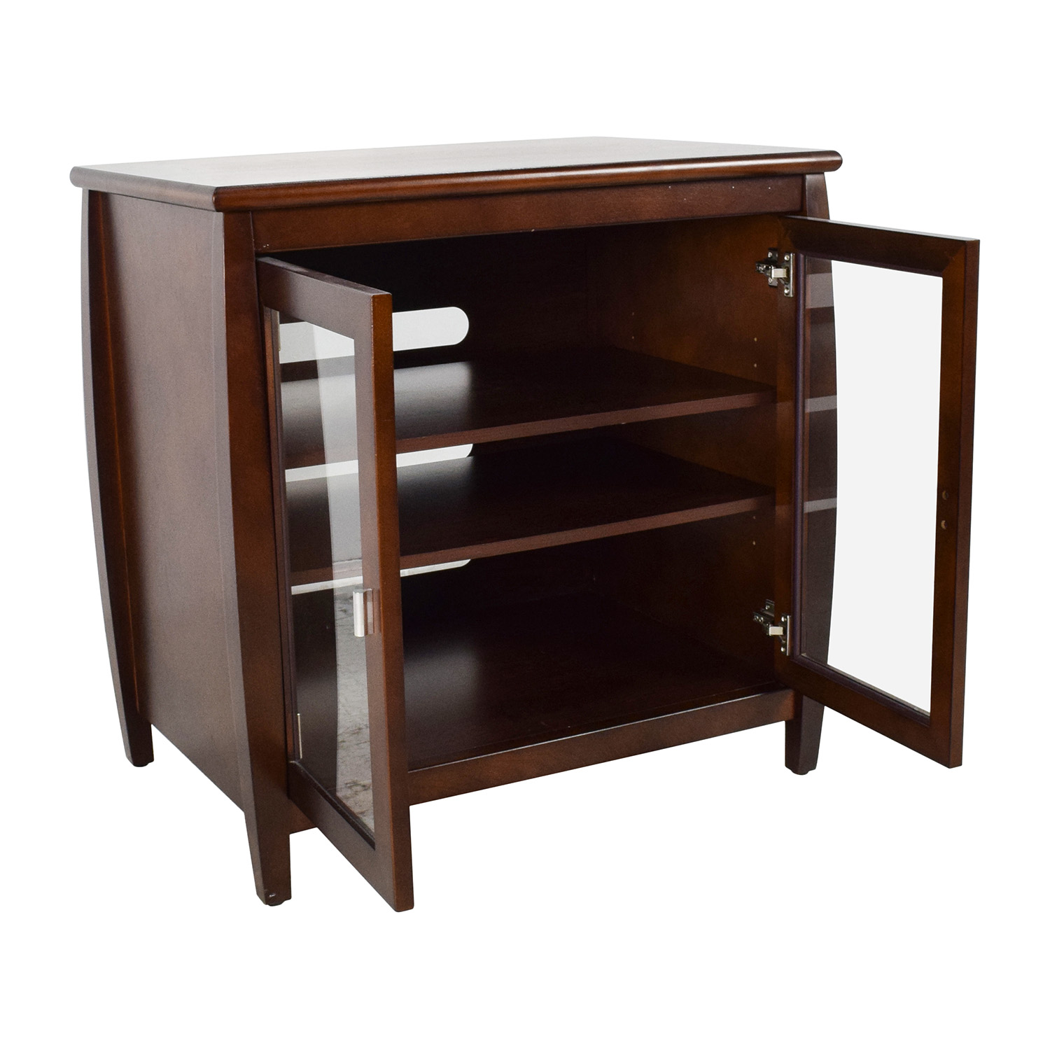 90 off wayfair wayfair media console storage for Furniture 90 off