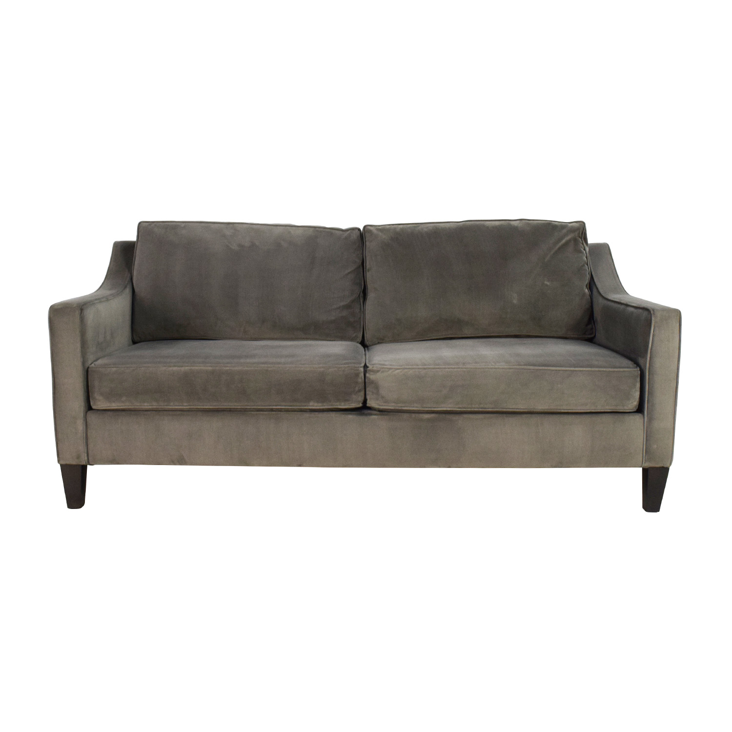 West Elm West Elm Paidge Sofa Sofas ...