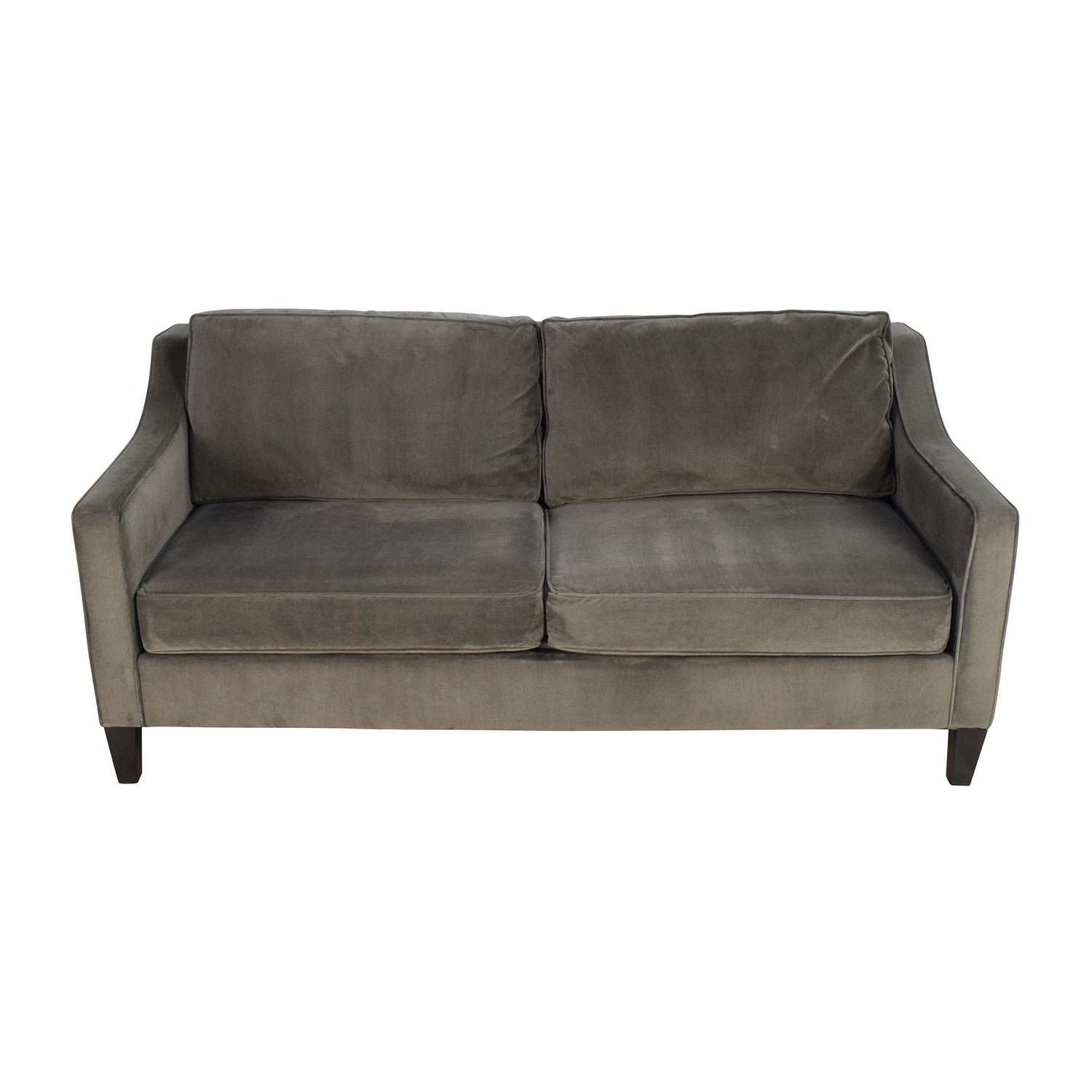 Superb West Elm West Elm Paidge Sofa