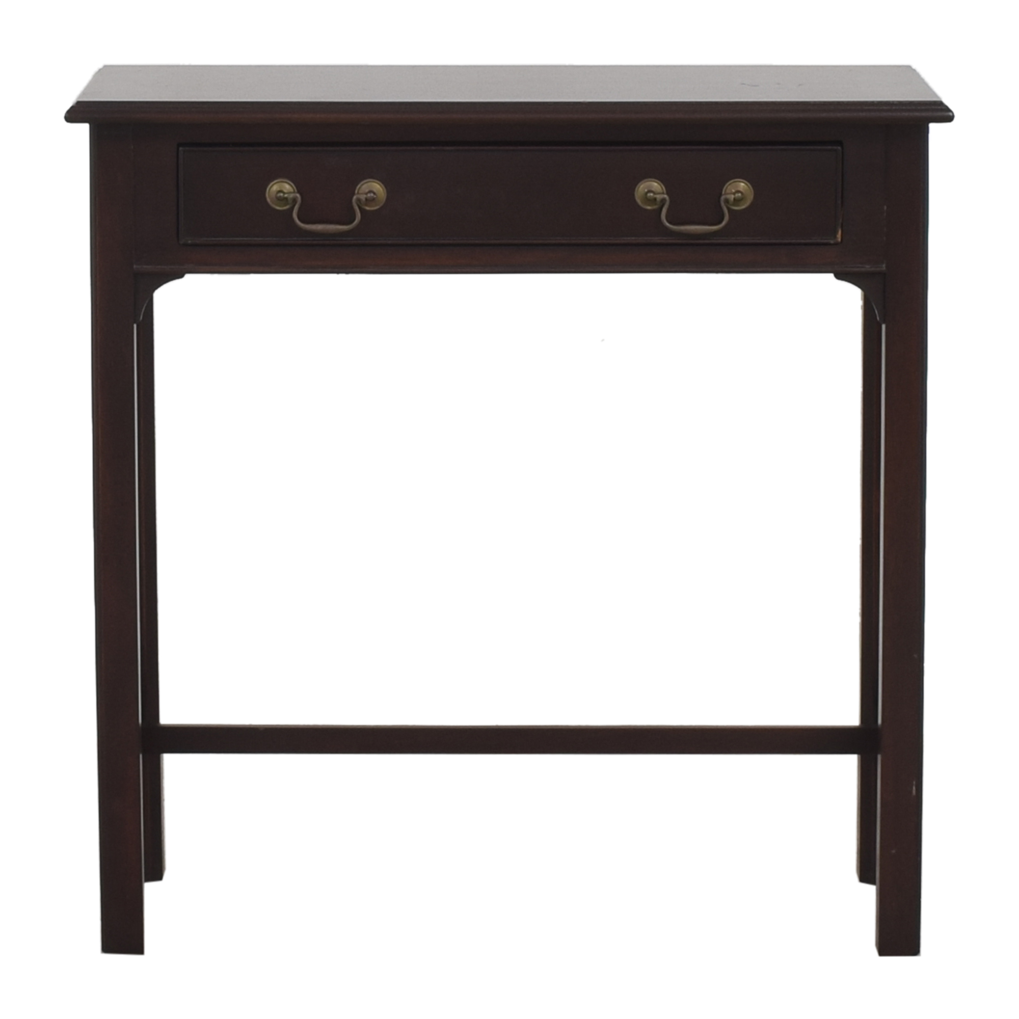 Salem Square Sofa Table / Tables