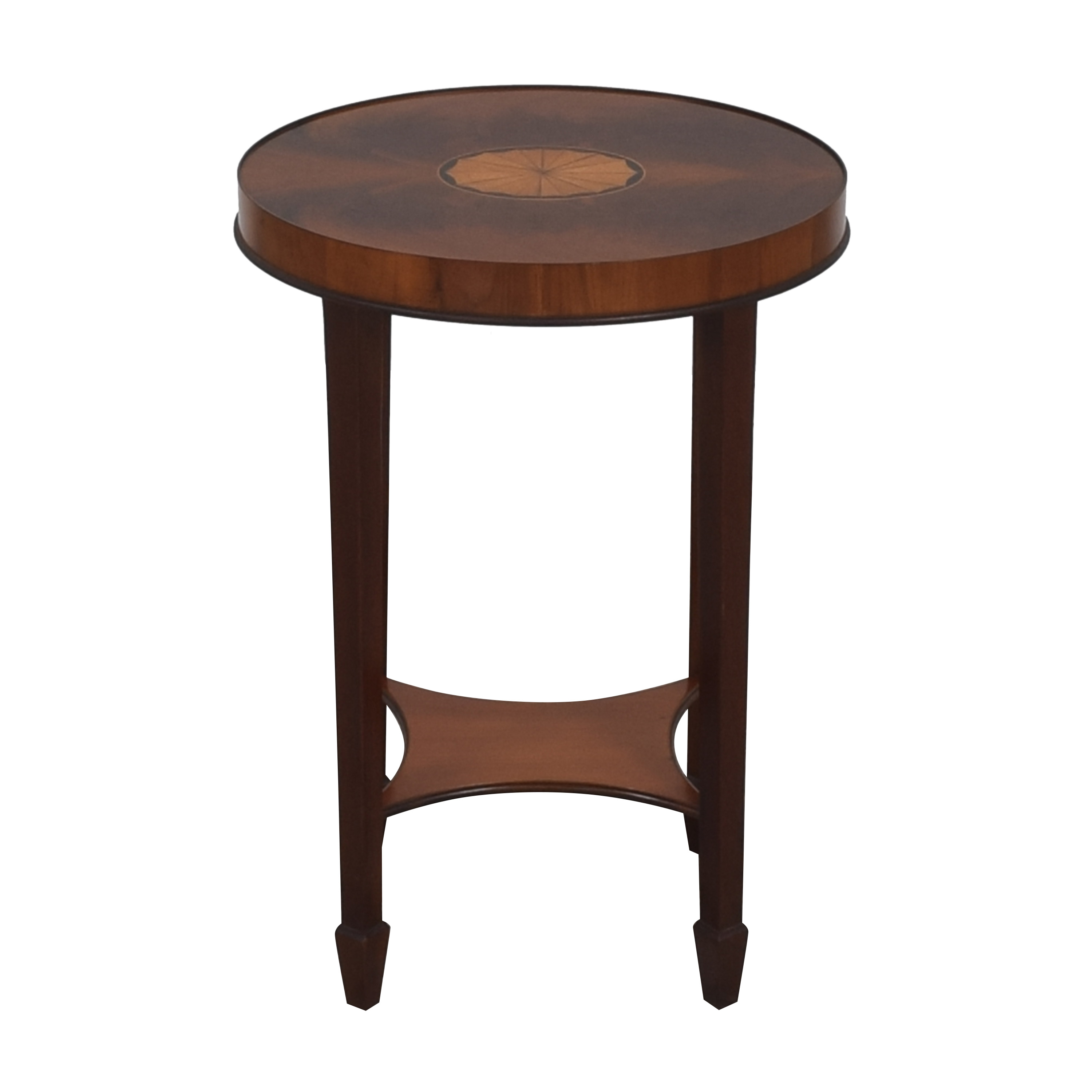Hekman Furniture Hekman Copley Place Accent Table price