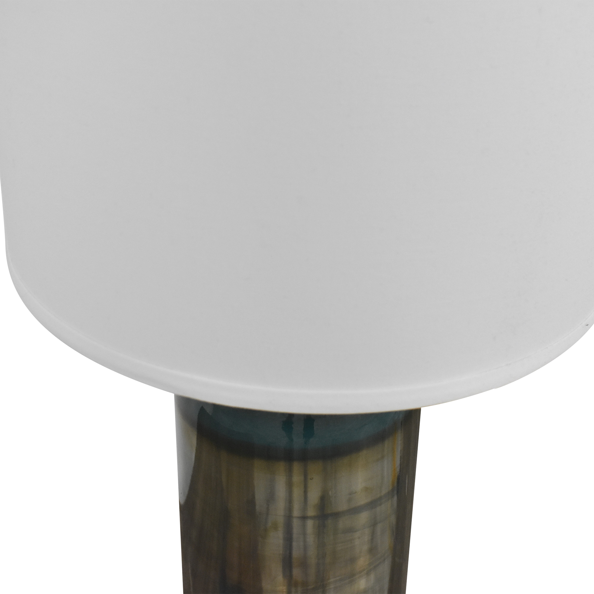 Z Gallerie Z Gallerie Orin Table Lamp