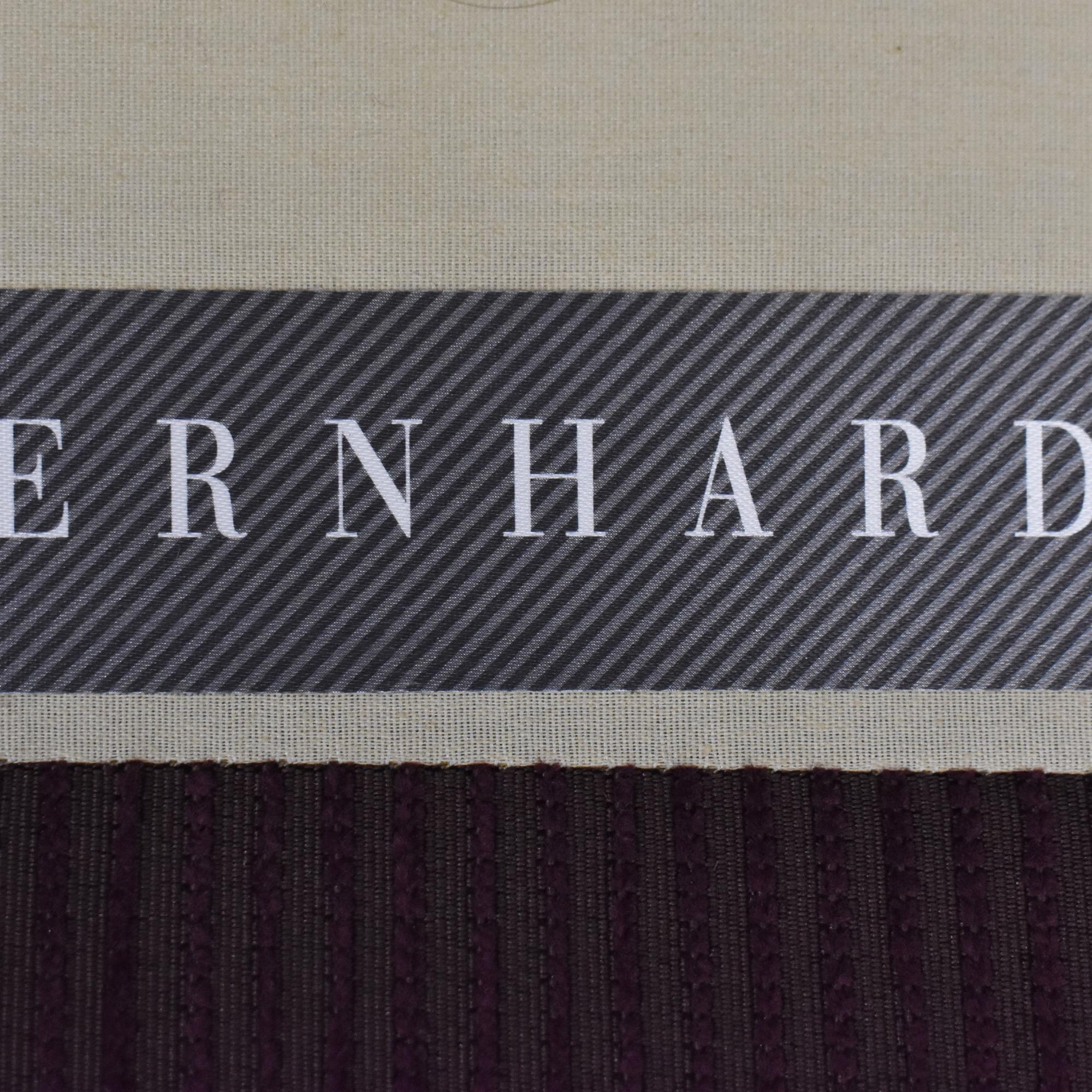 Bernhardt Bucket Sofa / Sofas