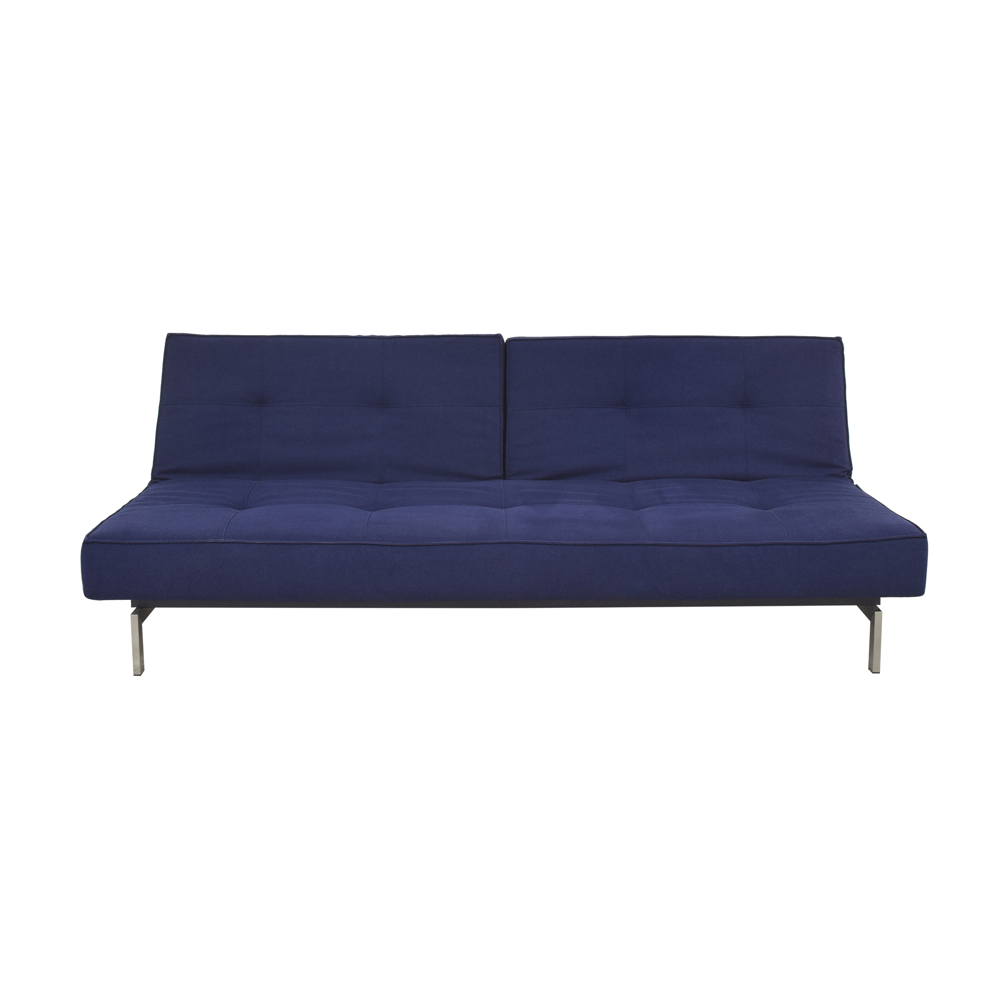 ABC Carpet & Home Crashpad Sofa sale