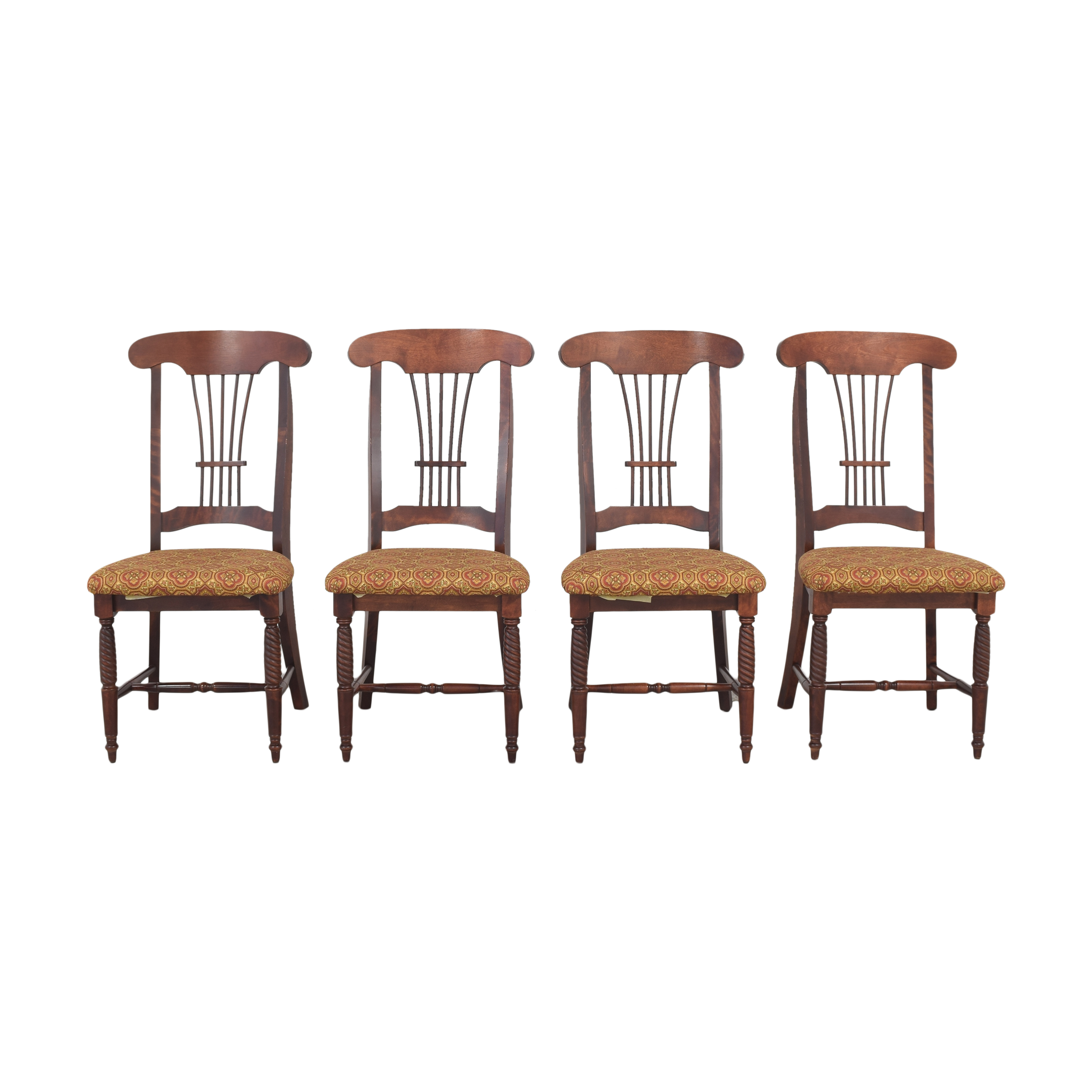 Canadel Canadel Dining Chairs discount