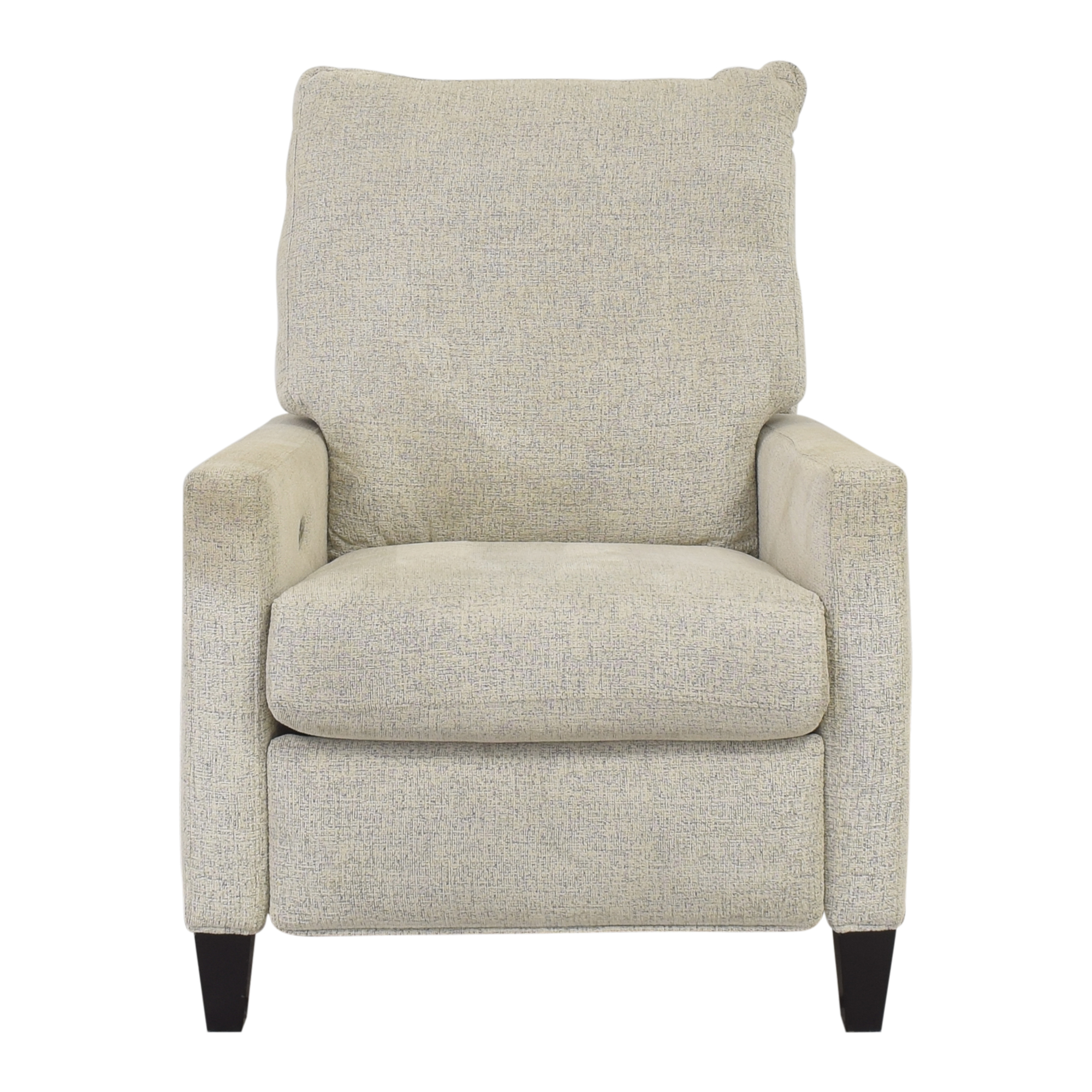 Bloomingdale's Bloomingdale's Sophie Power-Recliner Chair ct