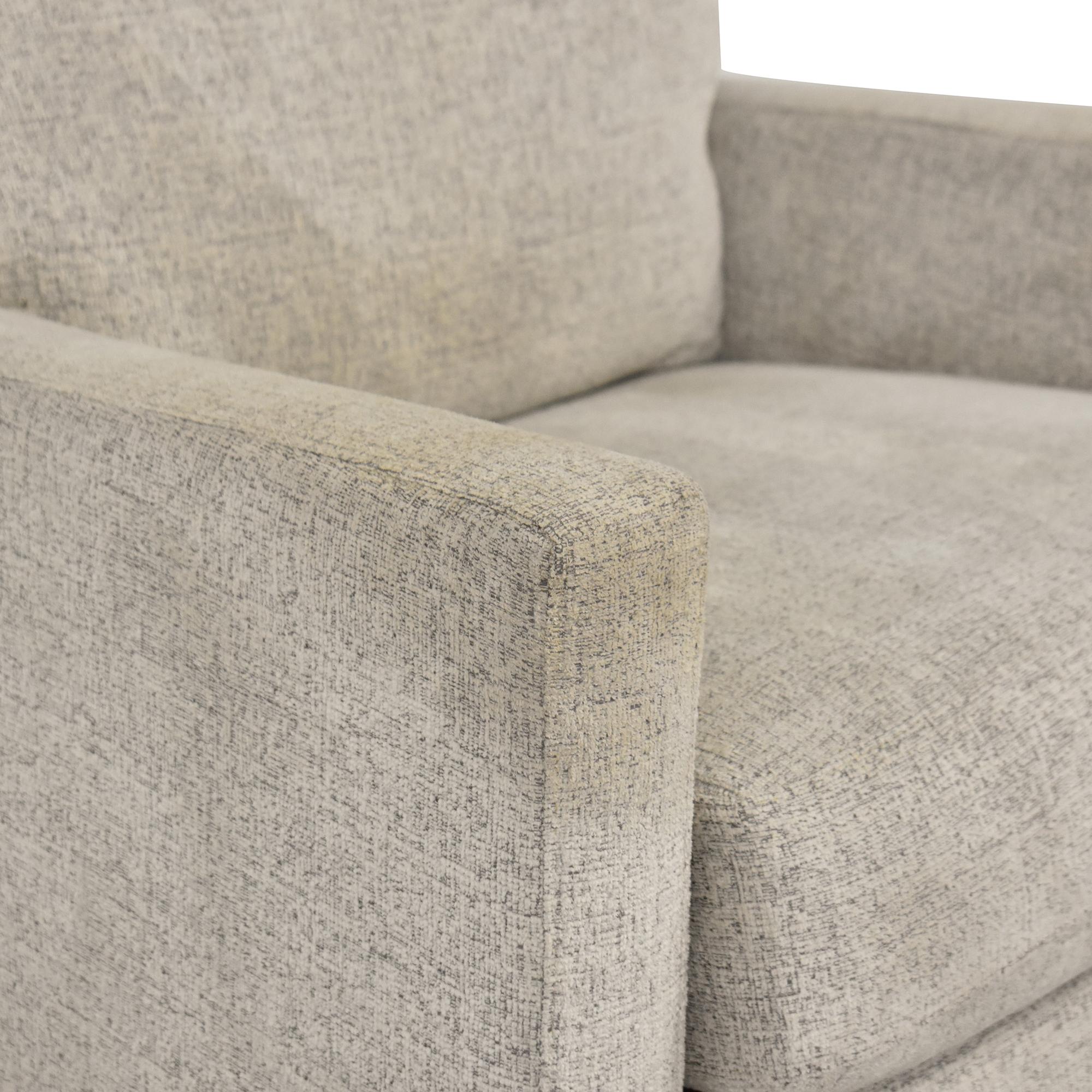buy Bloomingdale's Sophie Power-Recliner Chair Bloomingdale's Chairs