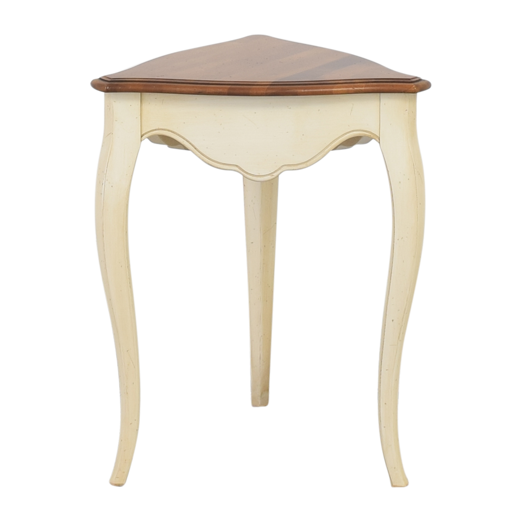 Ethan Allen Ethan Allen Occasional Table Tables