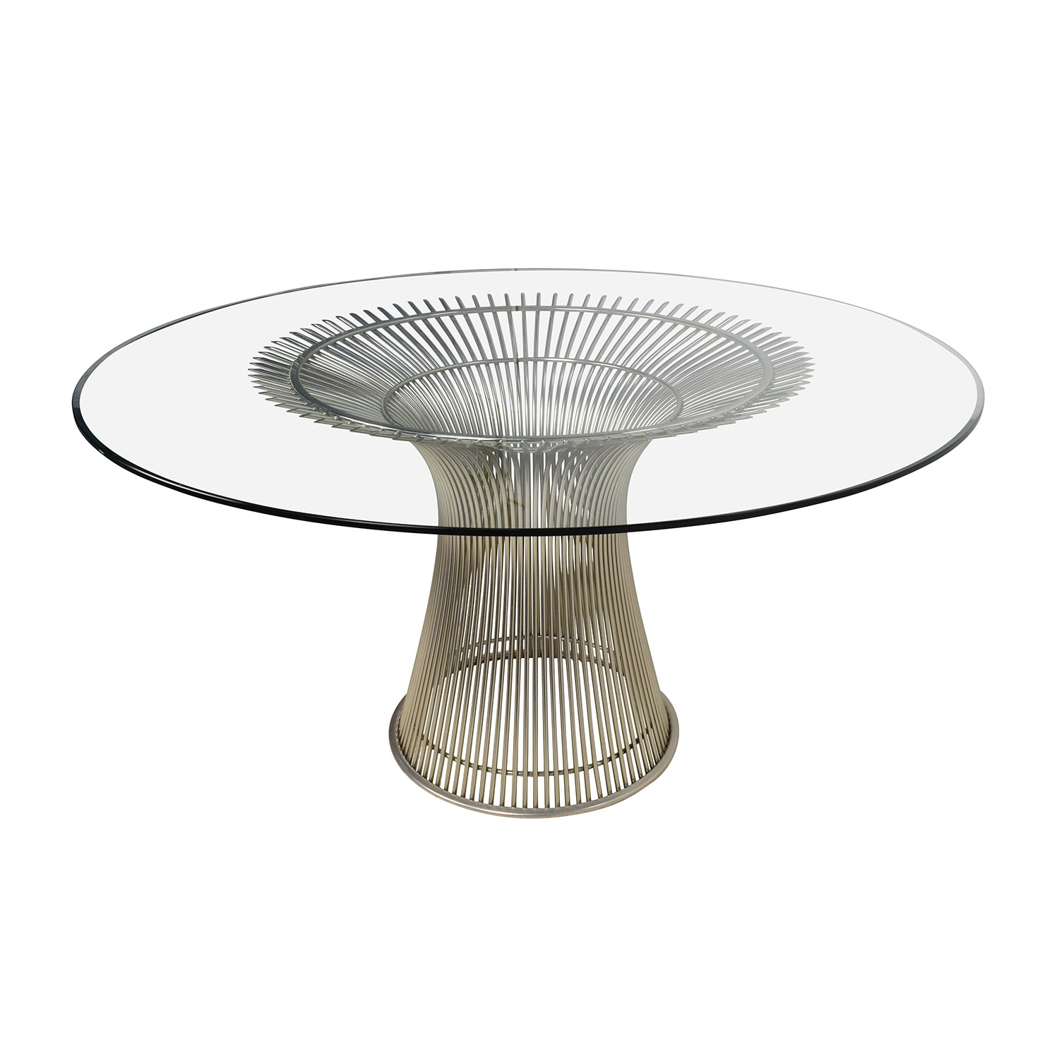 cabinet dimensions 51 design within reach design within reach platner 12805