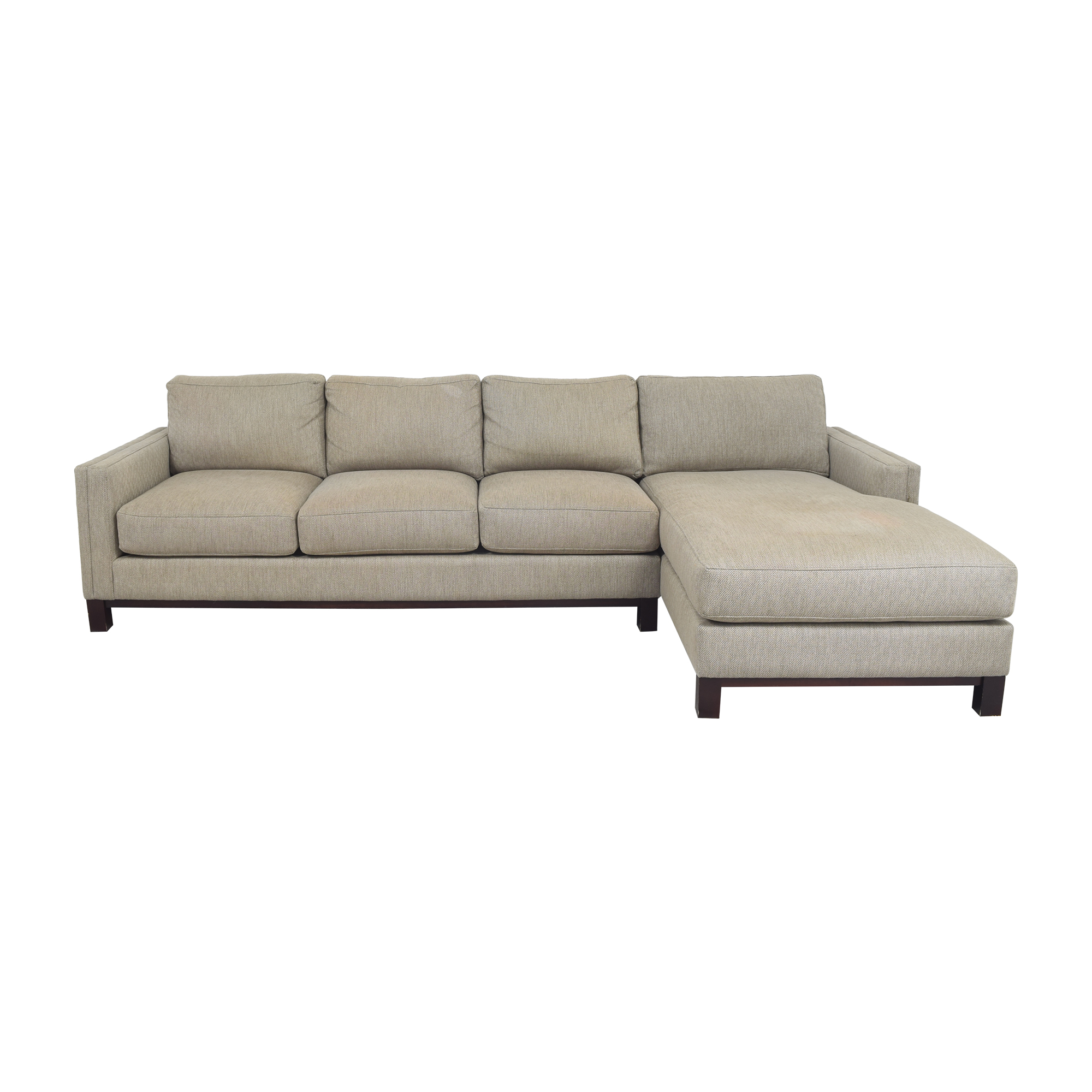 buy Safavieh Sectional Sofa with Chaise Safavieh Sofas