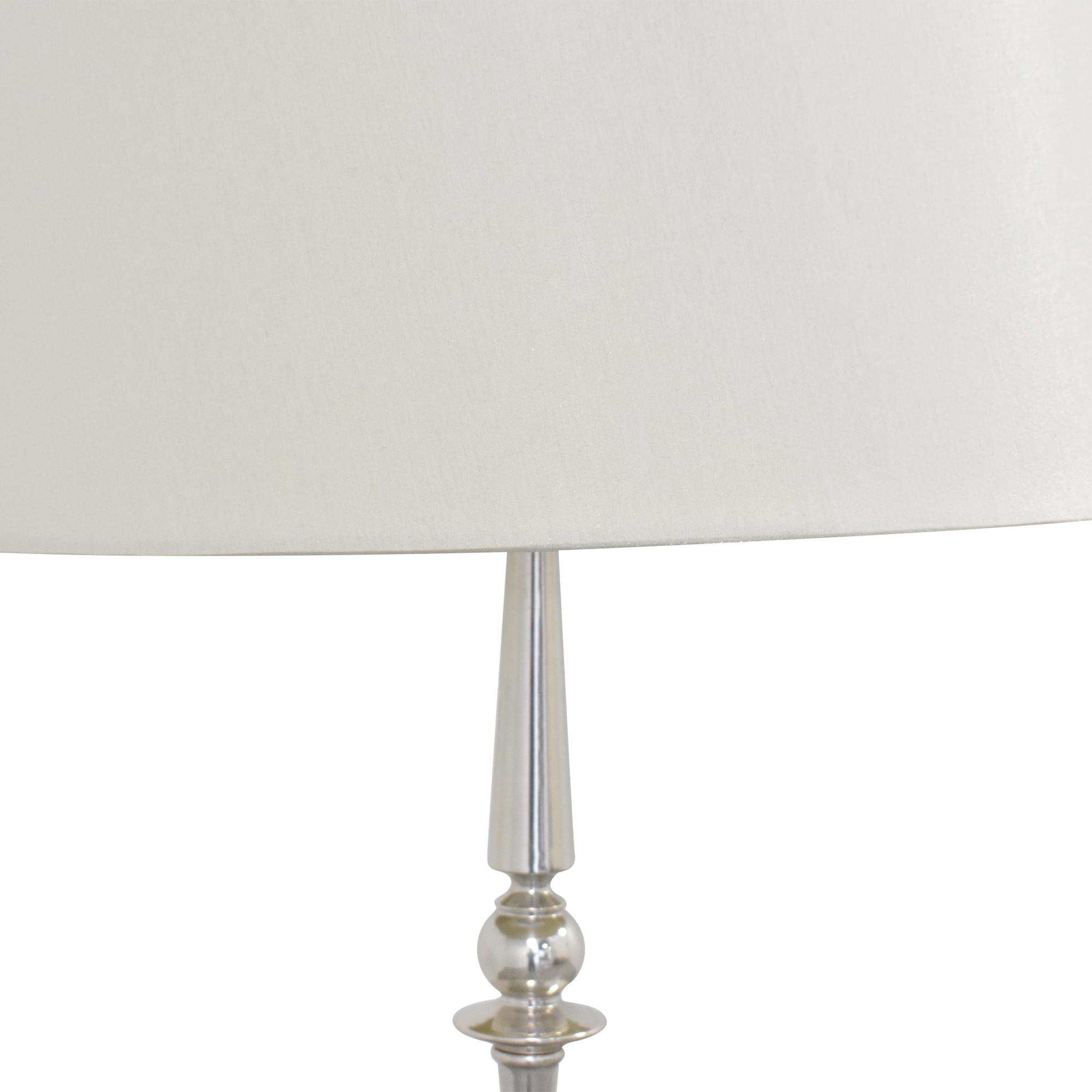 Arteriors Arteriors Floor Lamp nyc