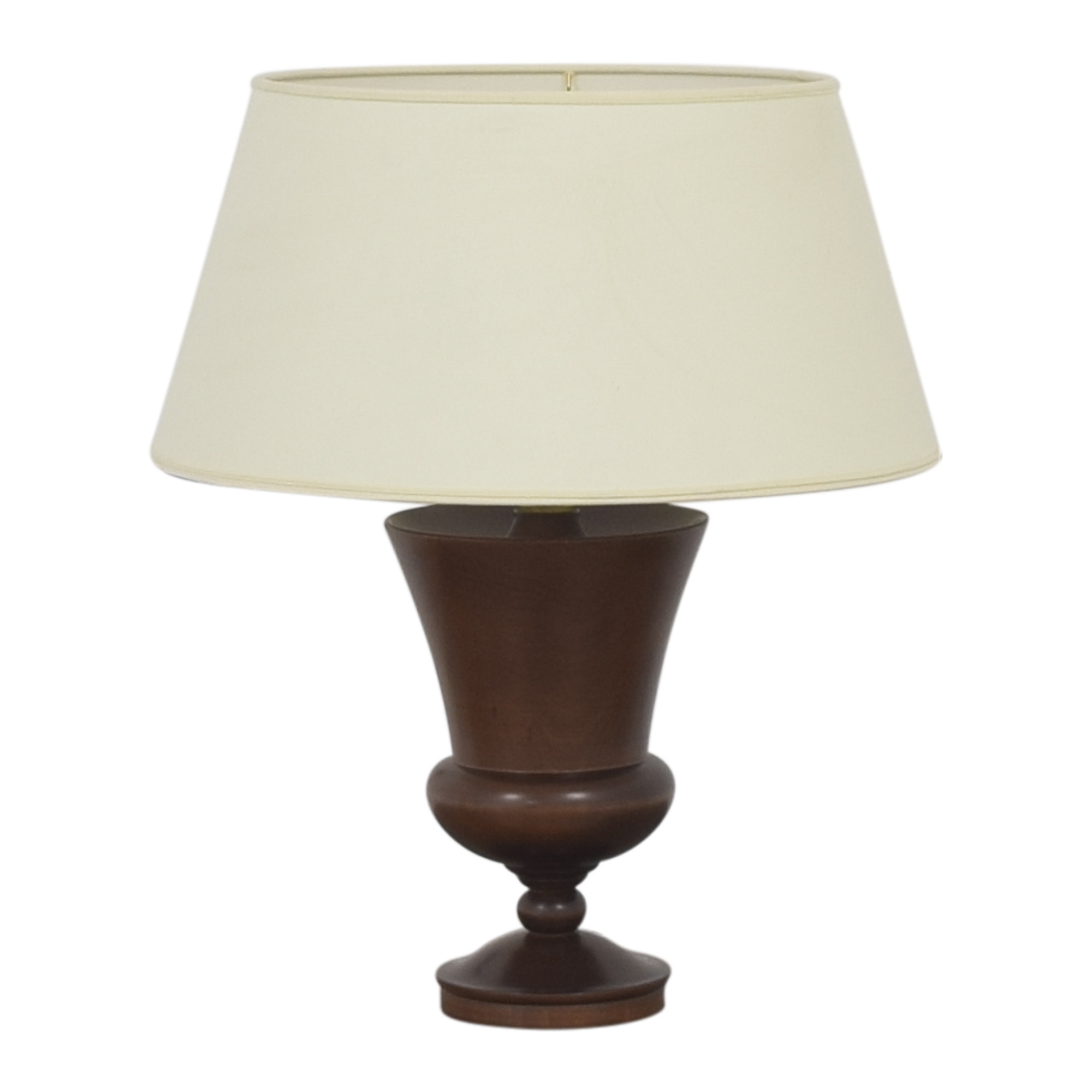 Baker Furniture Baker Furniture Table Lamp second hand