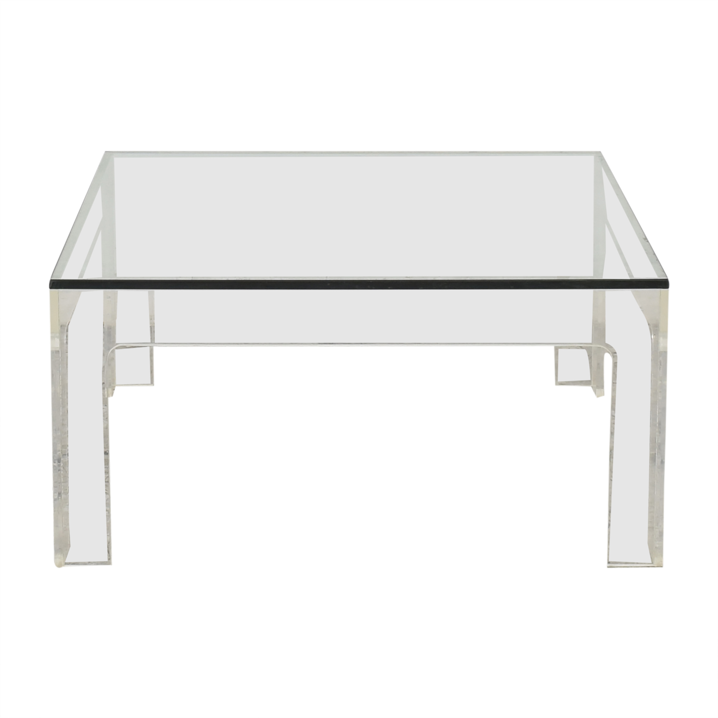 coffee table buy