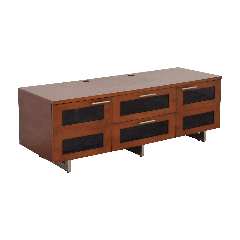 BDI Furniture BDI Avion Media Console nyc